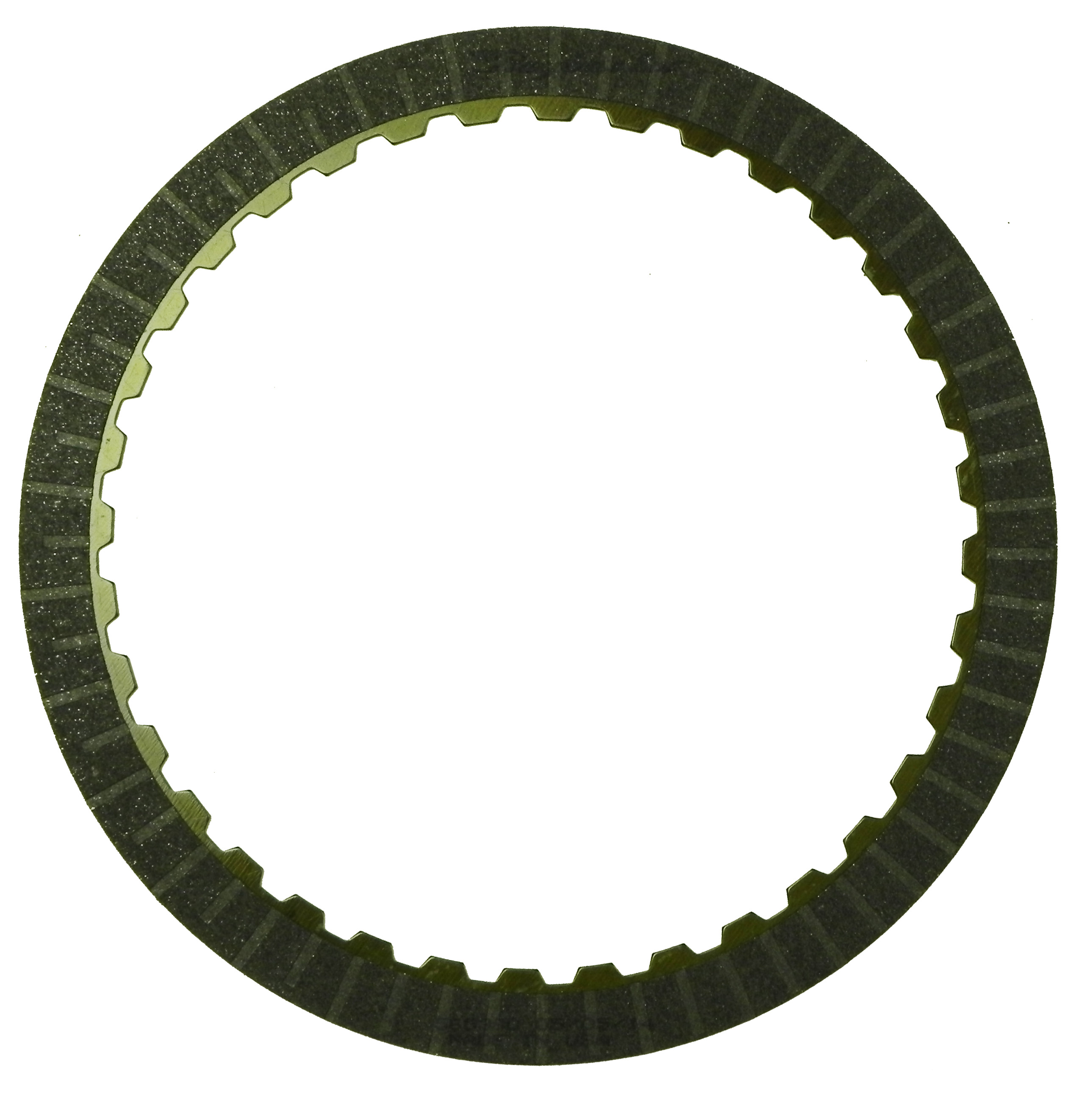 R560380 | 2002-ON Friction Clutch Plate High Energy K3 High Energy
