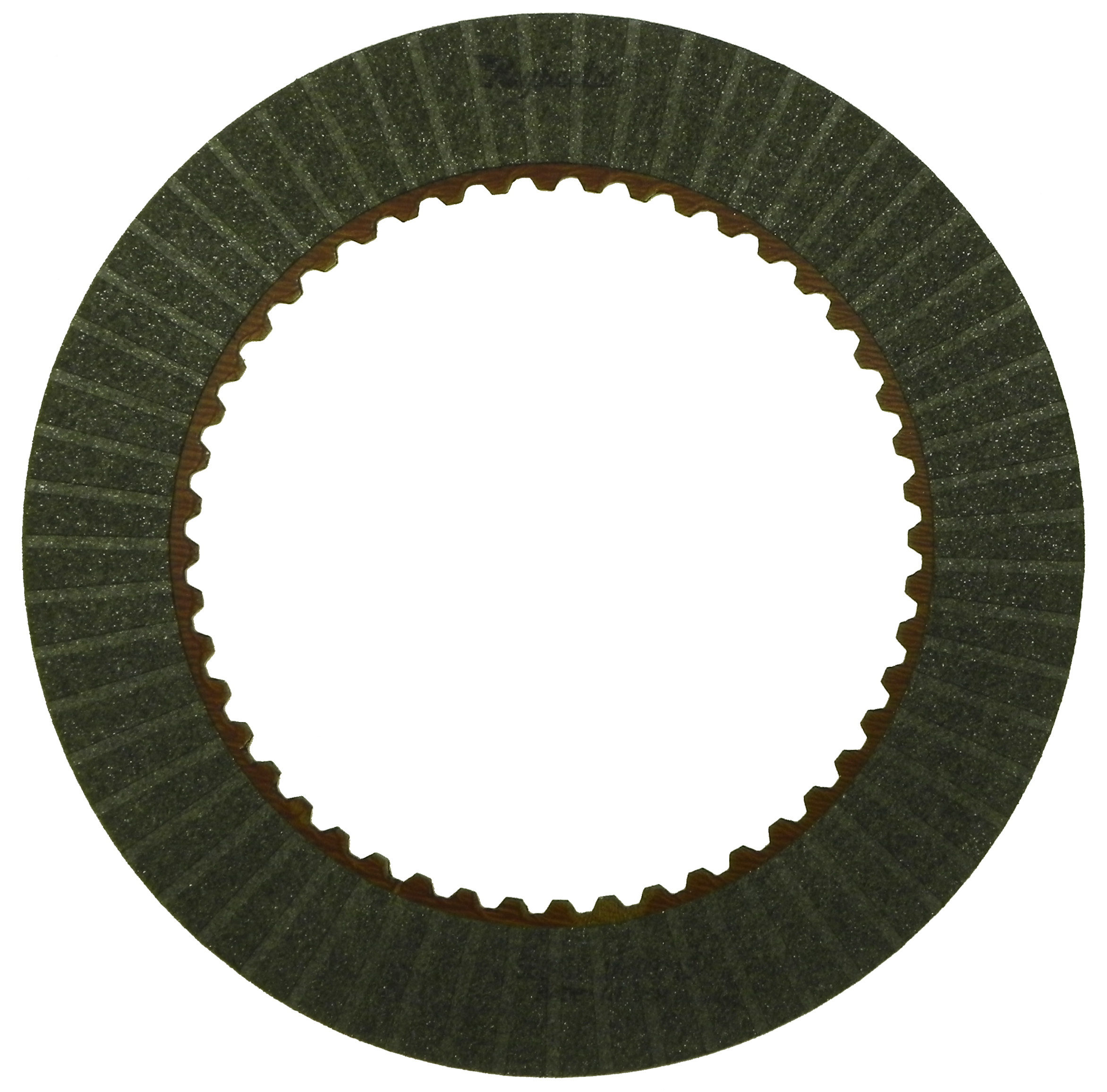 R560410 | 2007-ON Friction Clutch Plate High Energy K1 1st, 2nd, 3rd, 4th Clutch High Energy