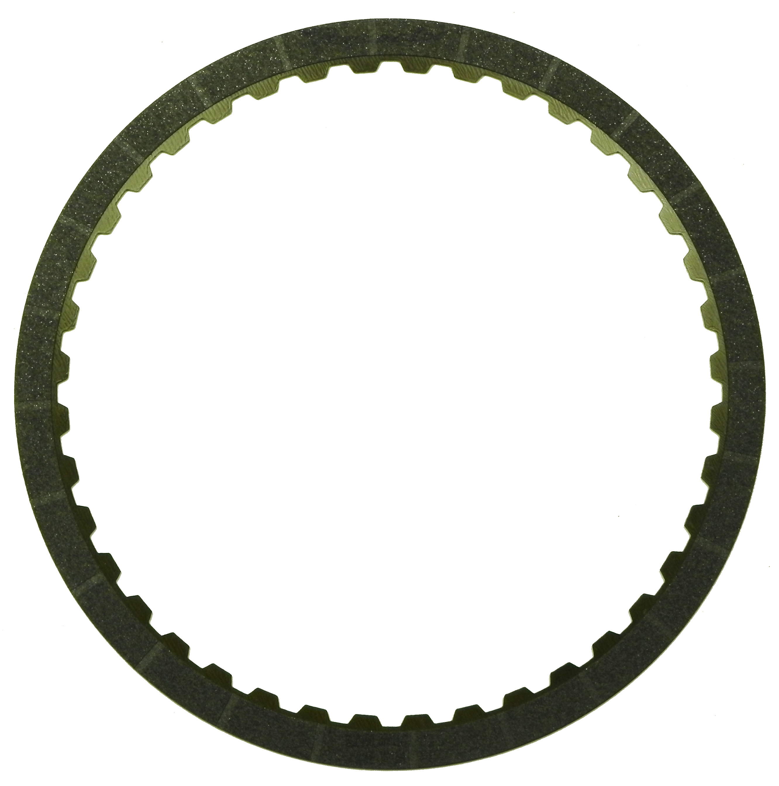 R560490 | 2007-ON Friction Clutch Plate High Energy B1 Reverse (5-6) (#1 Brake) High Energy