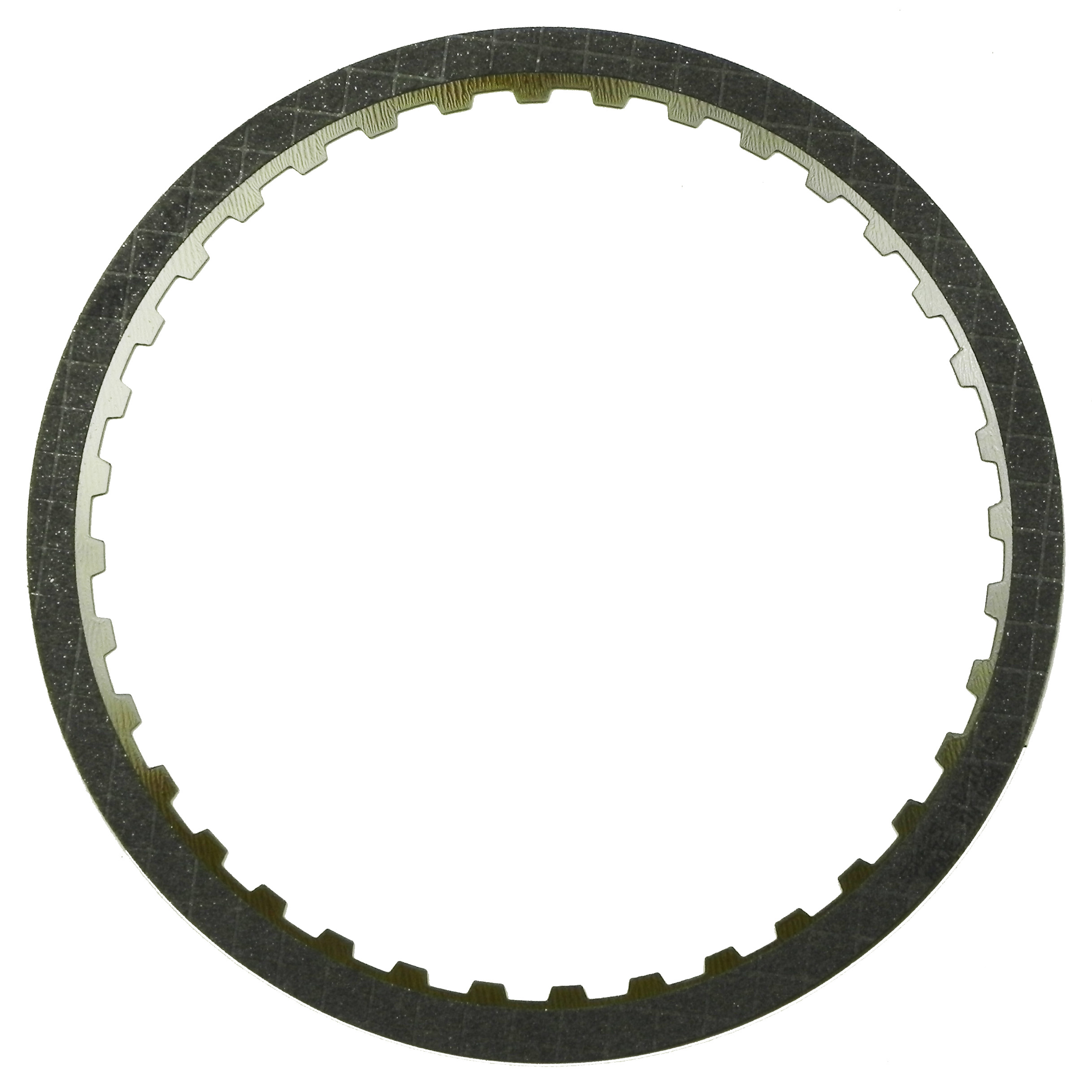R560625 | 2009-ON Friction Clutch Plate High Energy 2, 6 Brake High Energy