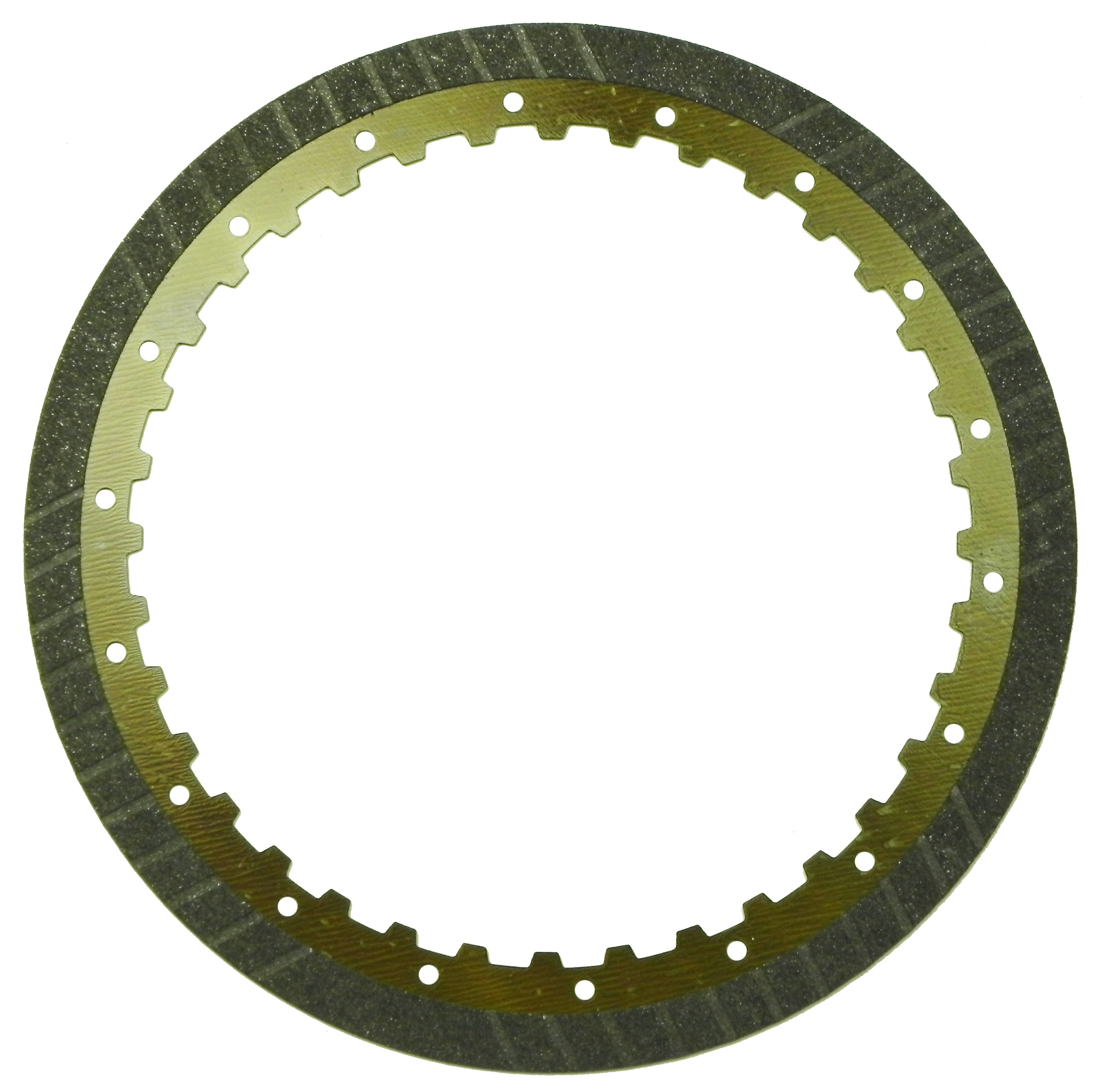 R560645 | 2009-ON Friction Clutch Plate High Energy Underdrive Brake High Energy