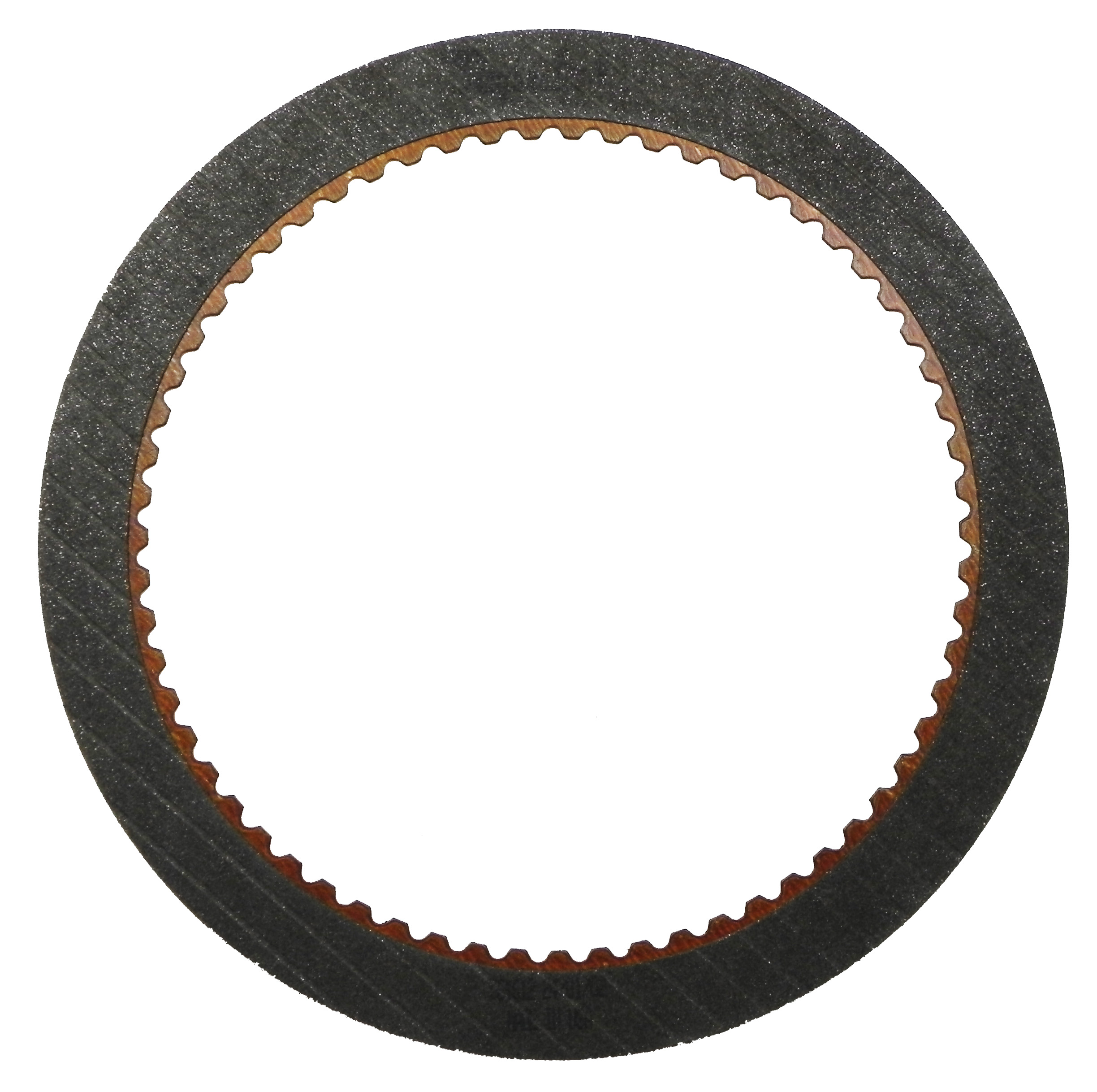 R561612 | 1986-ON Friction Clutch Plate High Energy Direct, Intermediate High Energy