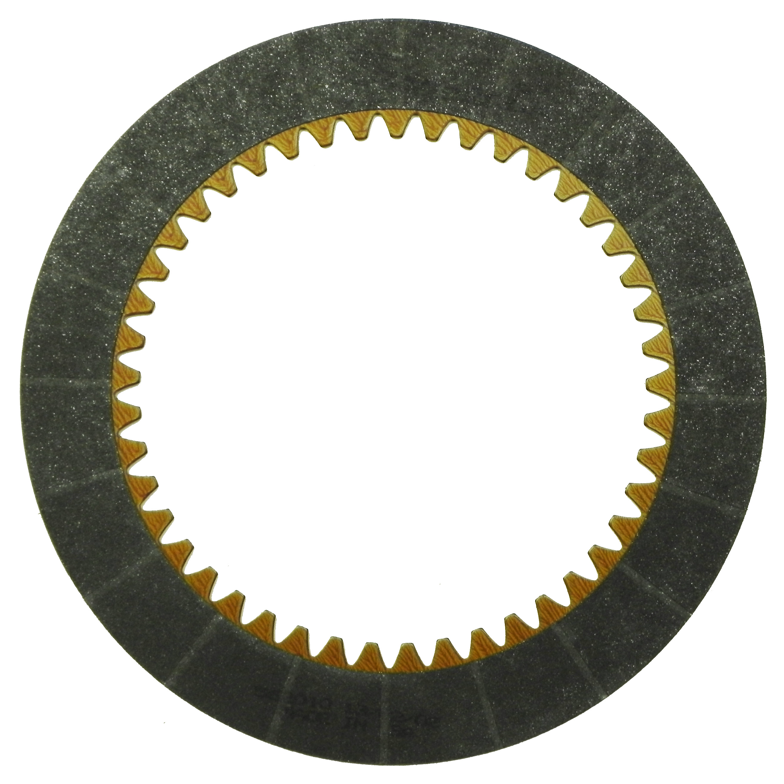 R562010 | 1991-2004 Friction Clutch Plate High Energy 1st, 2nd, Low Hold, Reverse High Energy