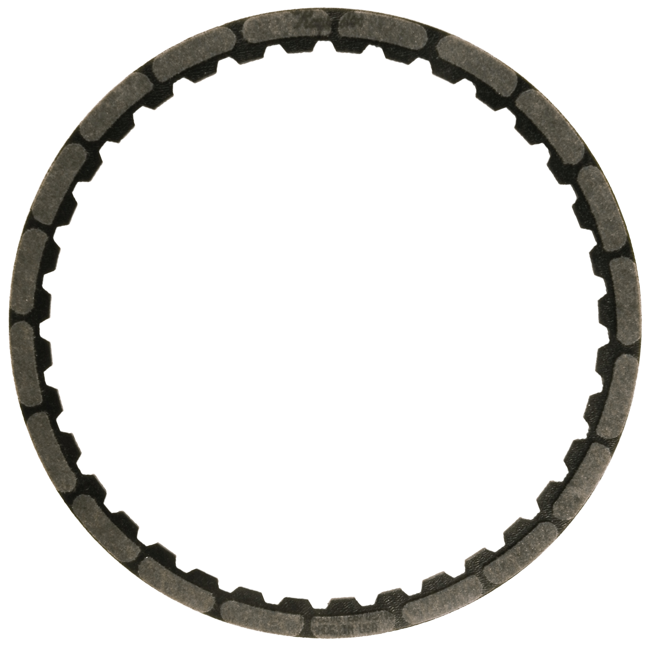 R562206 | 2007-ON Friction Clutch Plate High Energy Reverse High Energy
