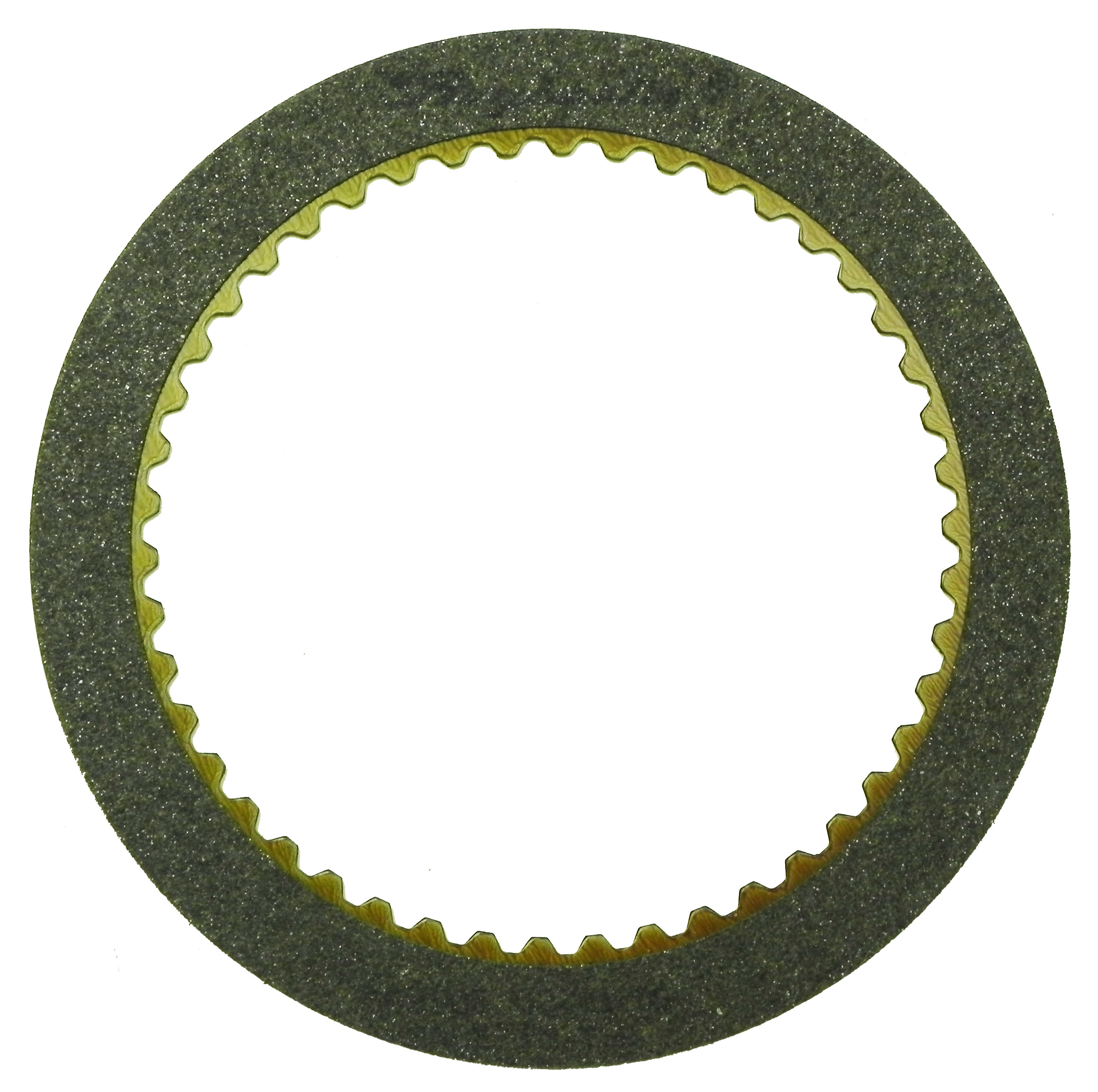 AW450-43LE, ISUZU RNJ High Energy Friction Clutch Plate