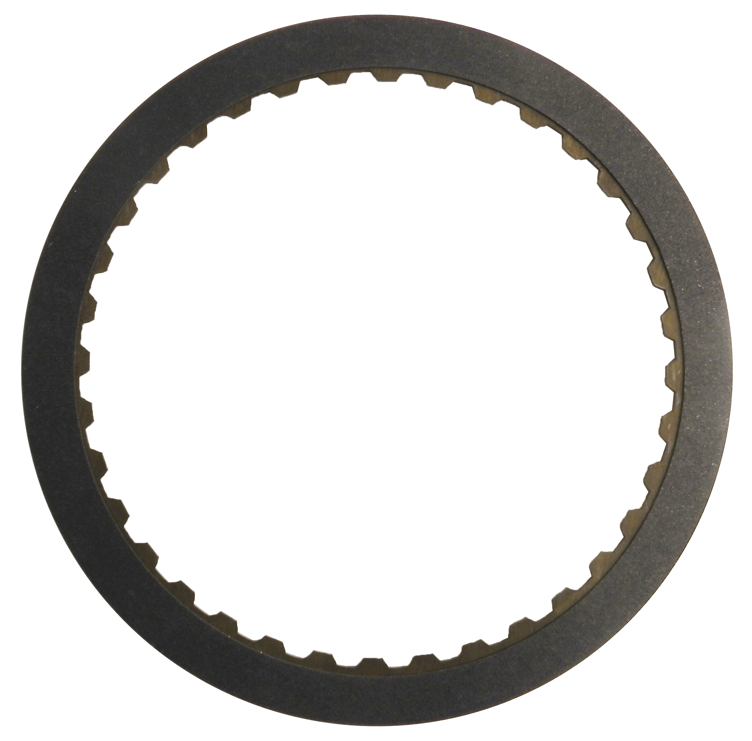 R564075 | 2007-ON Friction Clutch Plate OE Replacement 3-5, Reverse (Waved)
