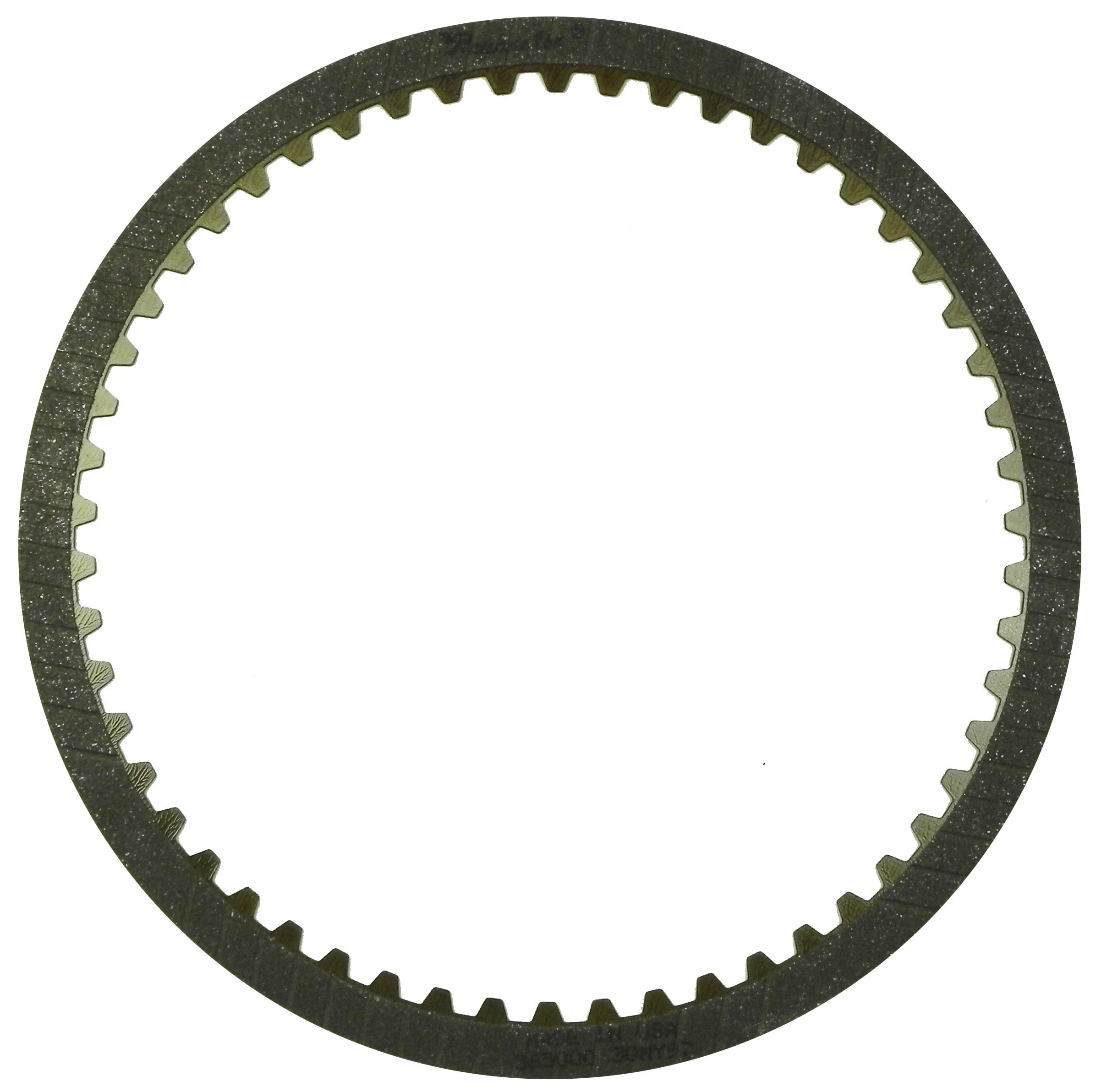 R565000 | 1991-ON Friction Clutch Plate Graphitic Low, Reverse Graphitic