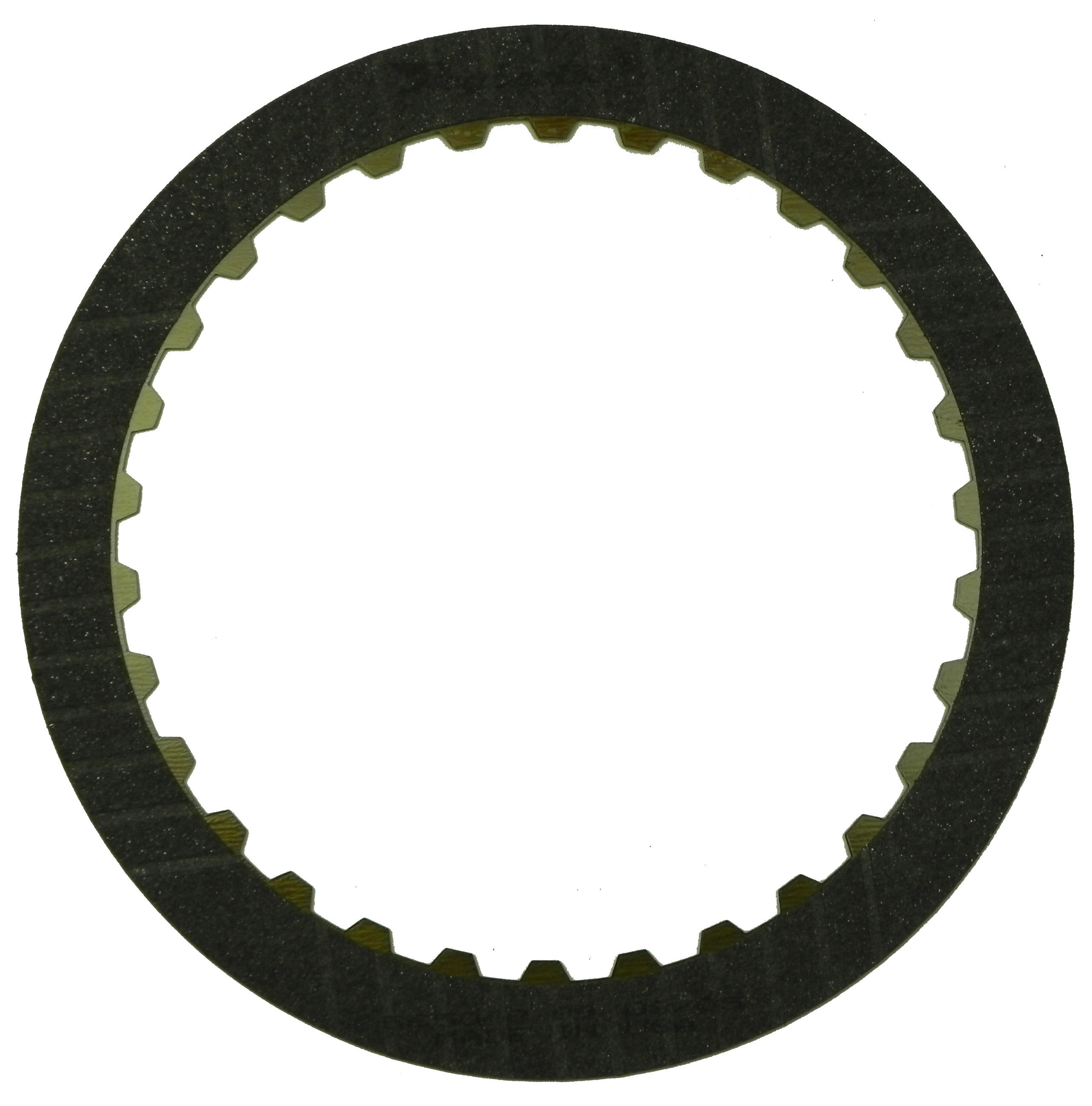 R565040 | 1997-ON Friction Clutch Plate High Energy 2nd Brake High Energy