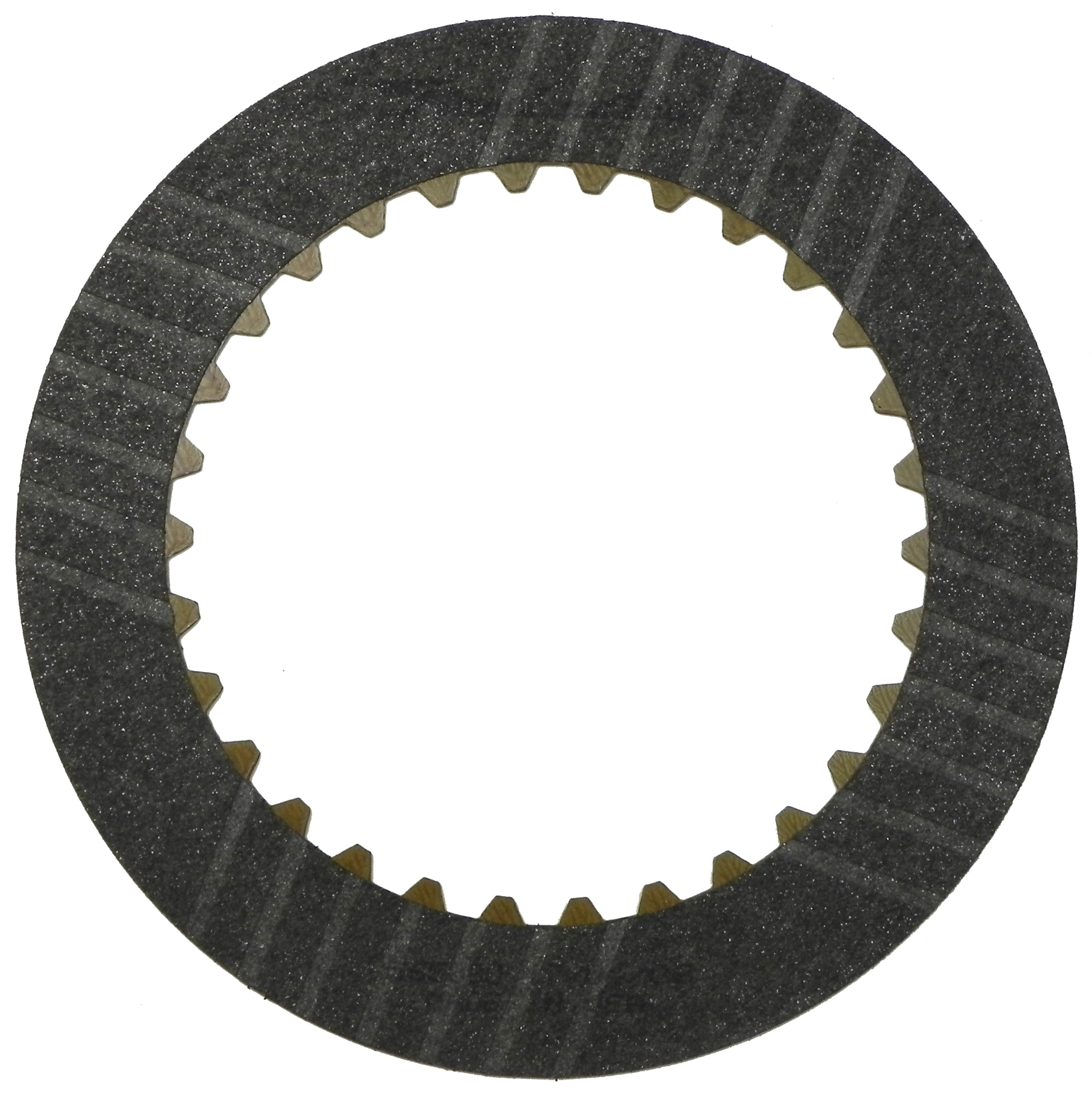 R565080 | 1997-2008 Friction Clutch Plate High Energy Direct Clutch High Energy (Coverage 2005-10/30/2006)