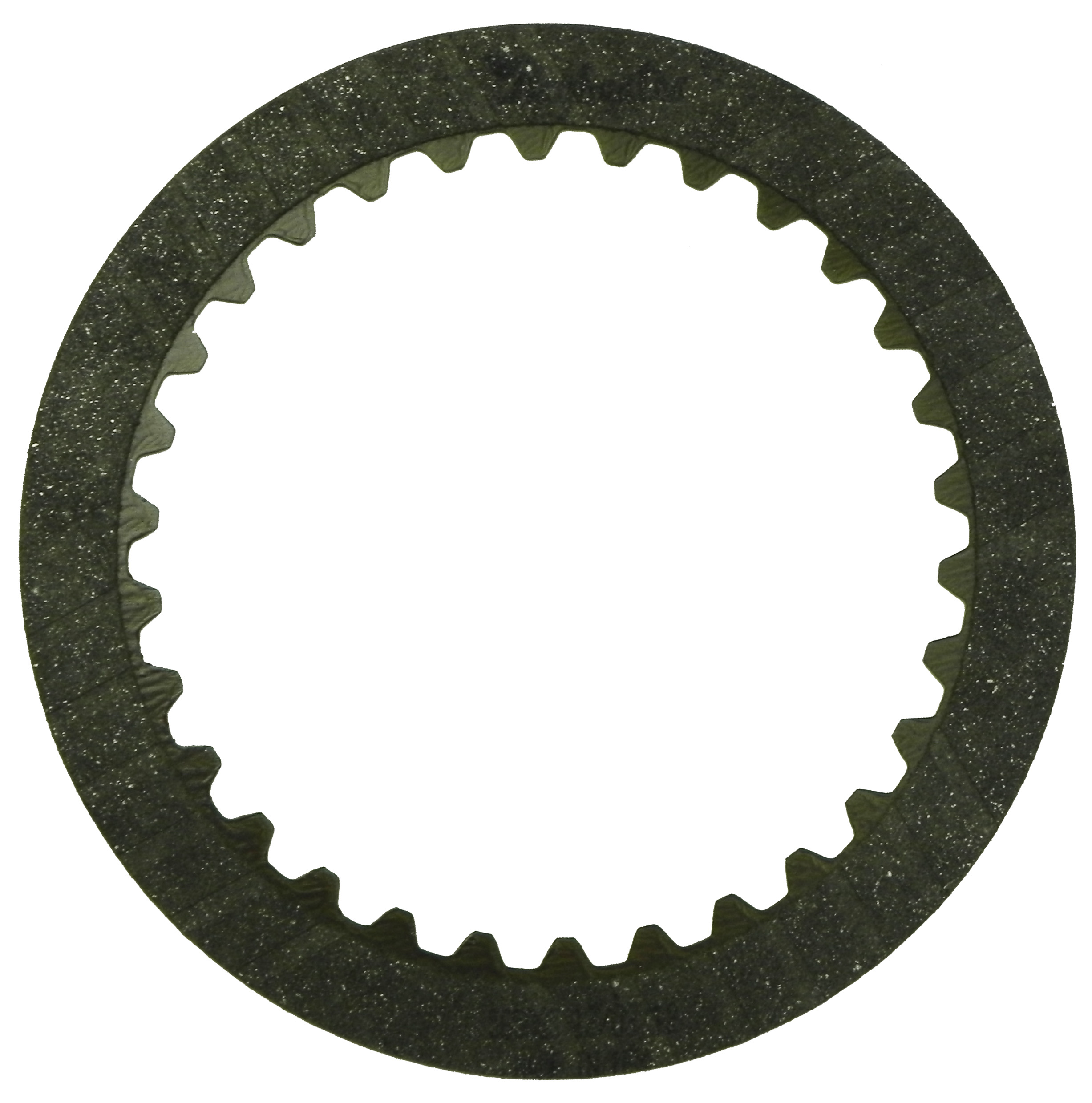 R565085 | 2005-ON Friction Clutch Plate High Energy Direct Clutch High Energy