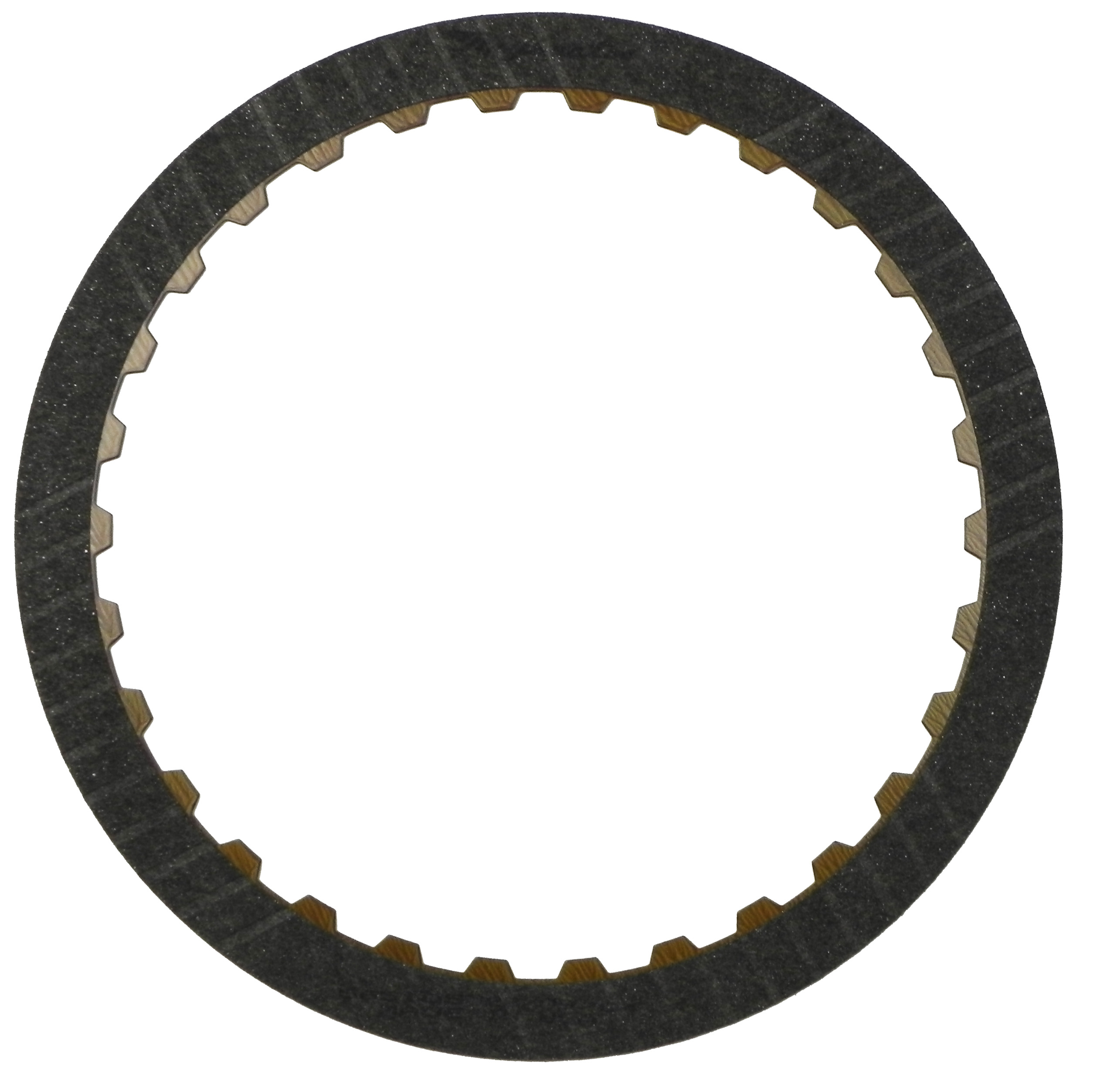 R565105 | 1997-2008 Friction Clutch Plate High Energy 2nd Brake High Energy
