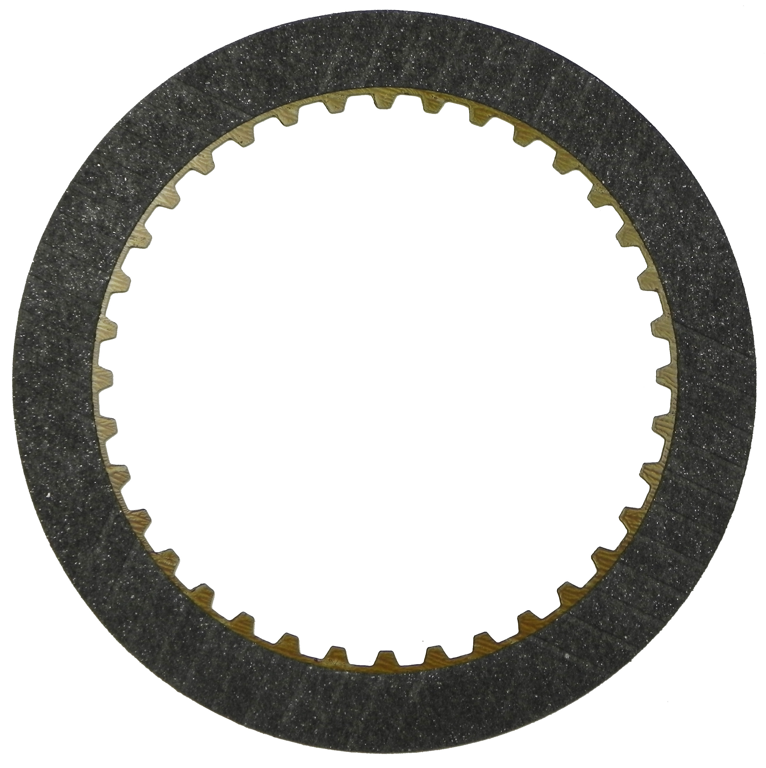 R565120 | 1999-ON Friction Clutch Plate High Energy Overdrive, End Clutch High Energy