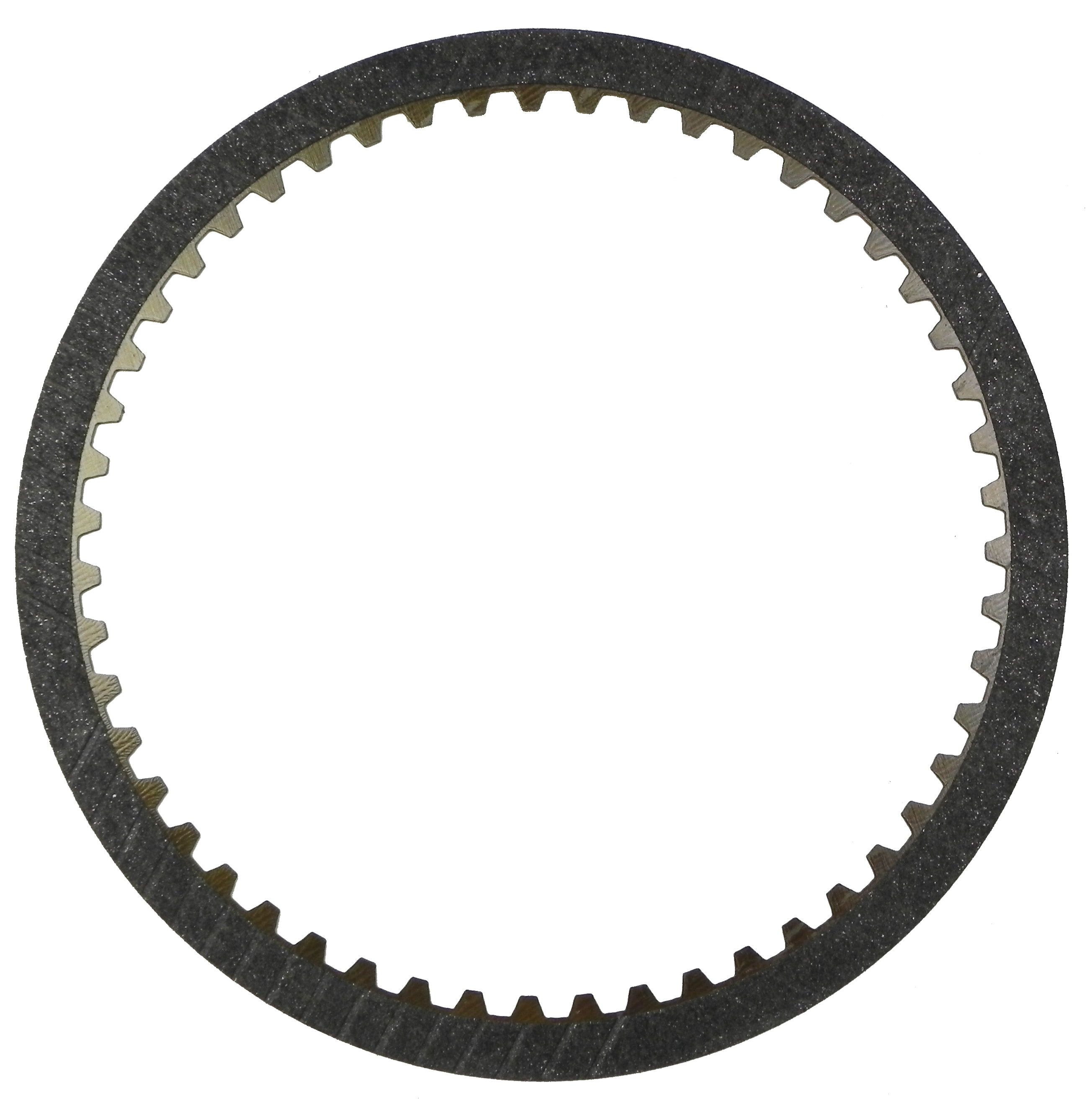 R565140 | 1999-ON Friction Clutch Plate High Energy Low, Reverse Brake High Energy