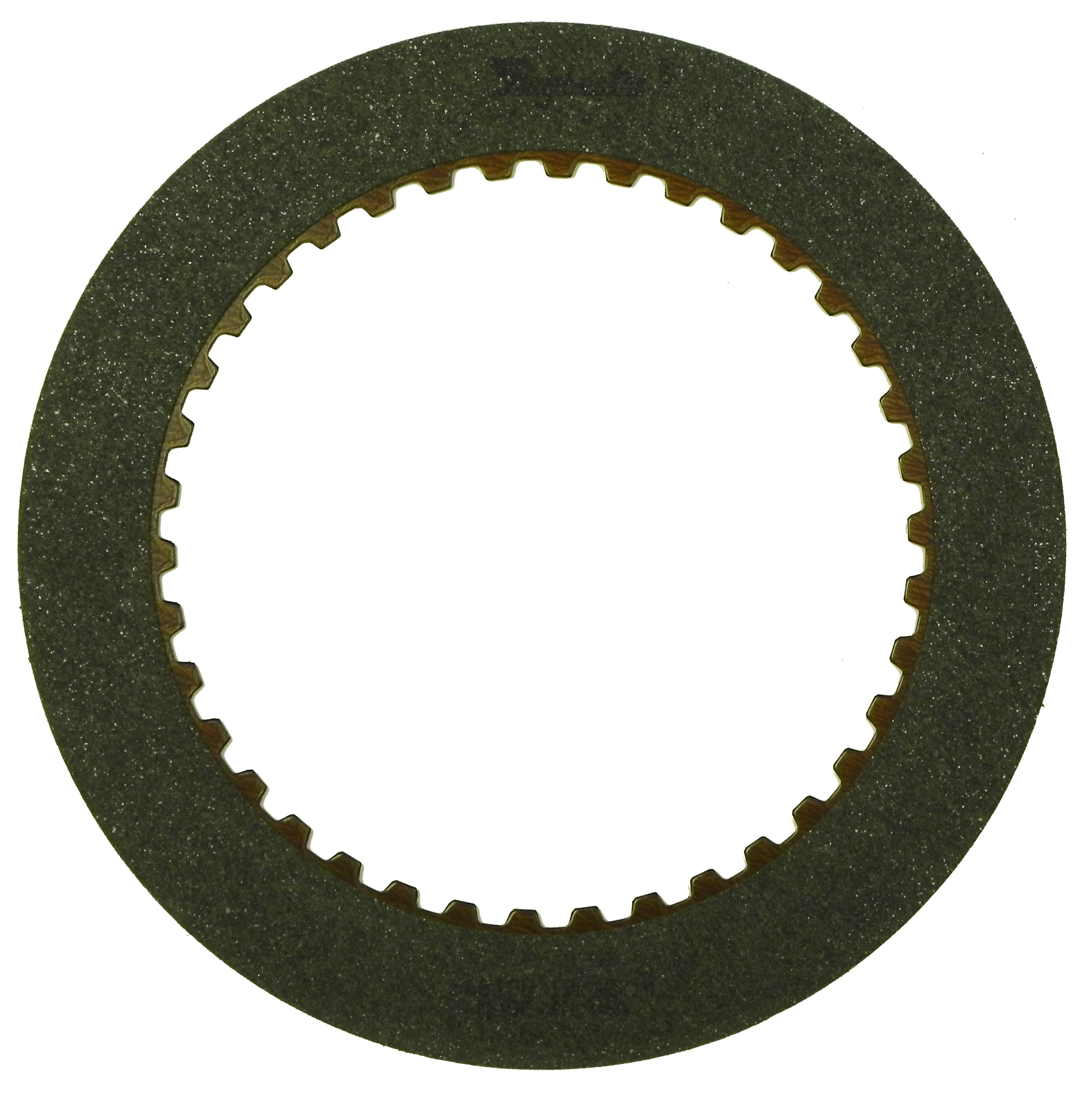 R566130 | 1985-1993 Friction Clutch Plate High Energy 2nd High Energy