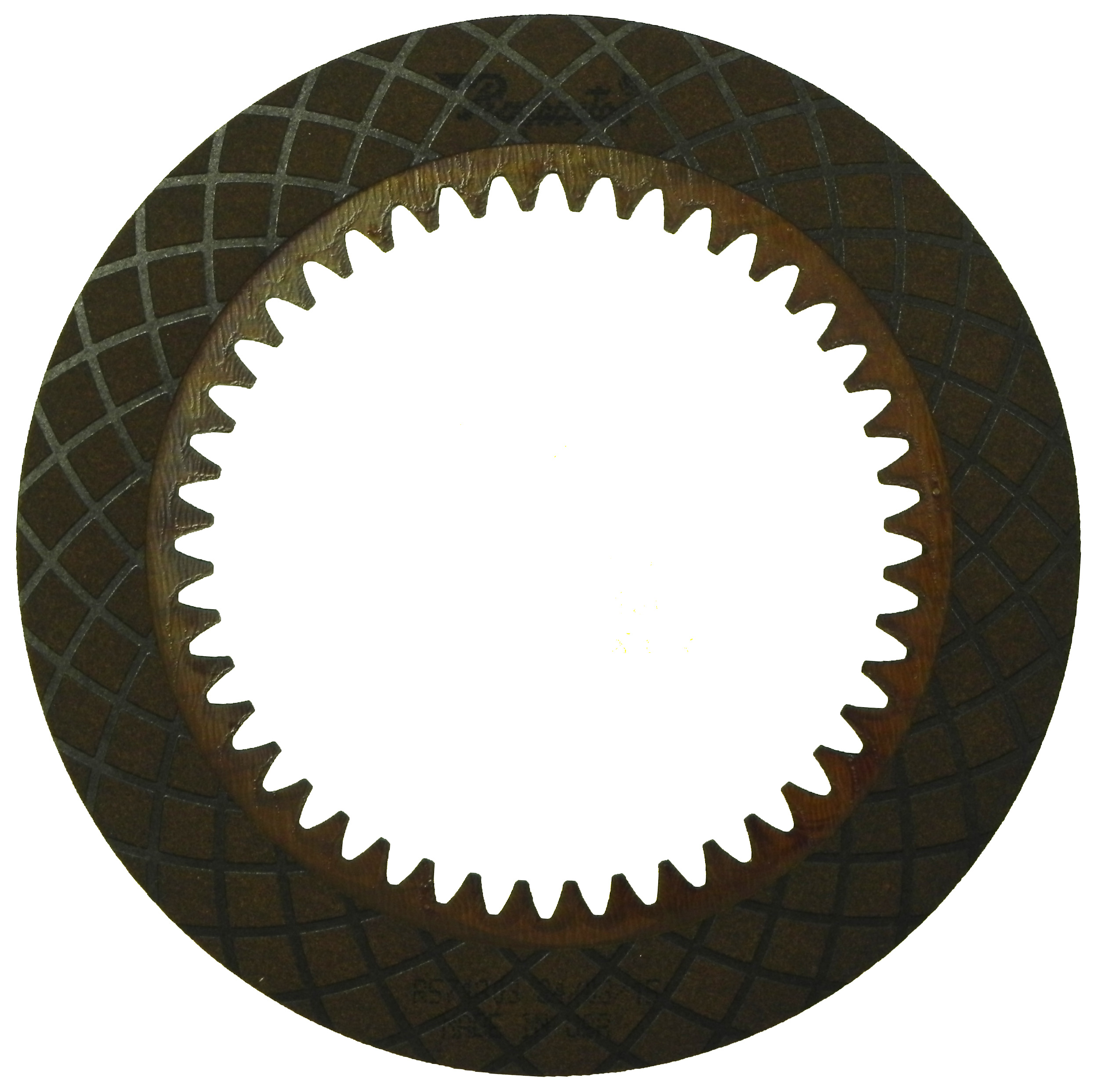 R571803 | 2005-2008 Friction Clutch Plate GPX 4th, 5th GPX