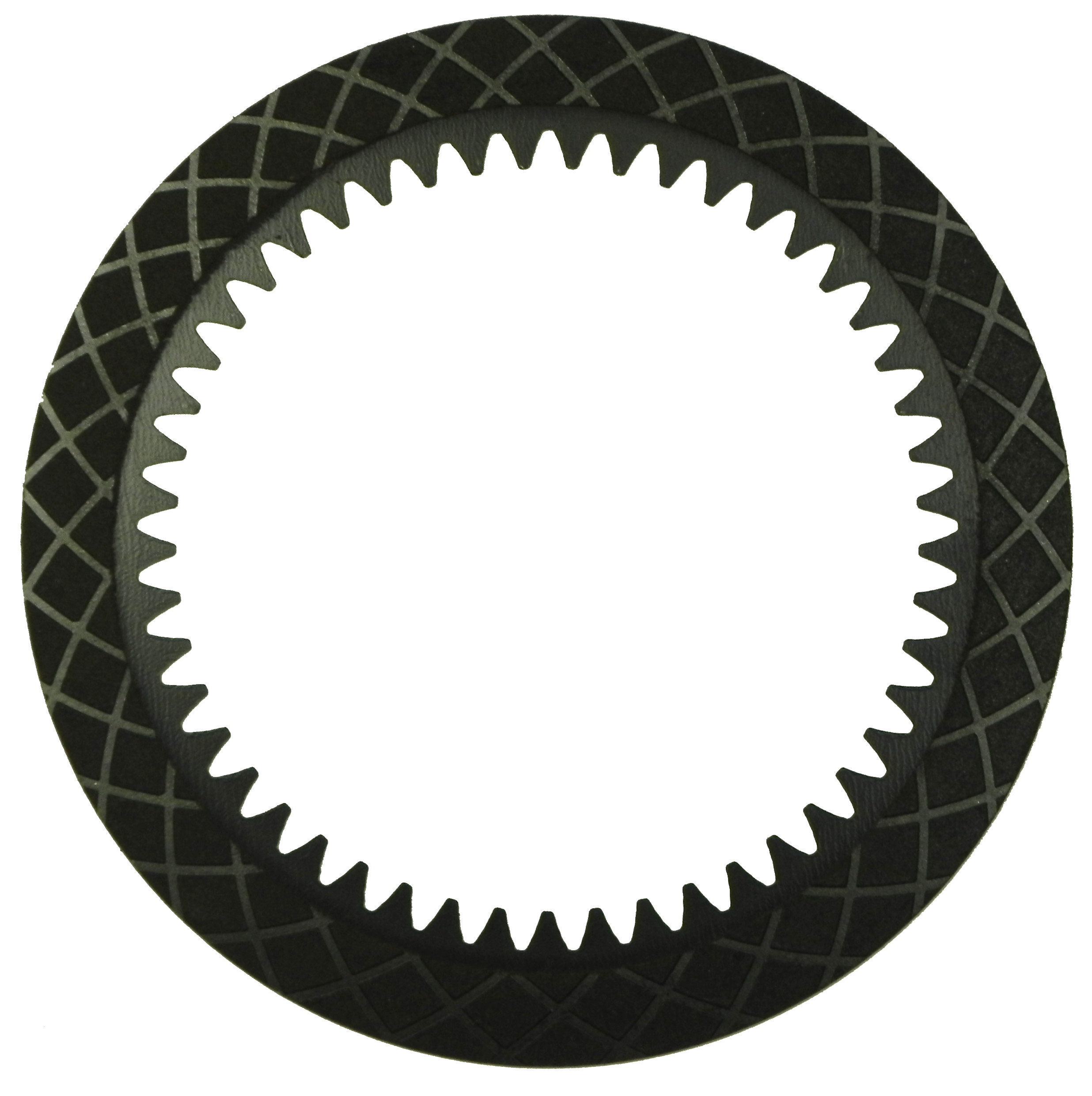 R571808 | 2007-2009 Friction Clutch Plate GPX Low GPX