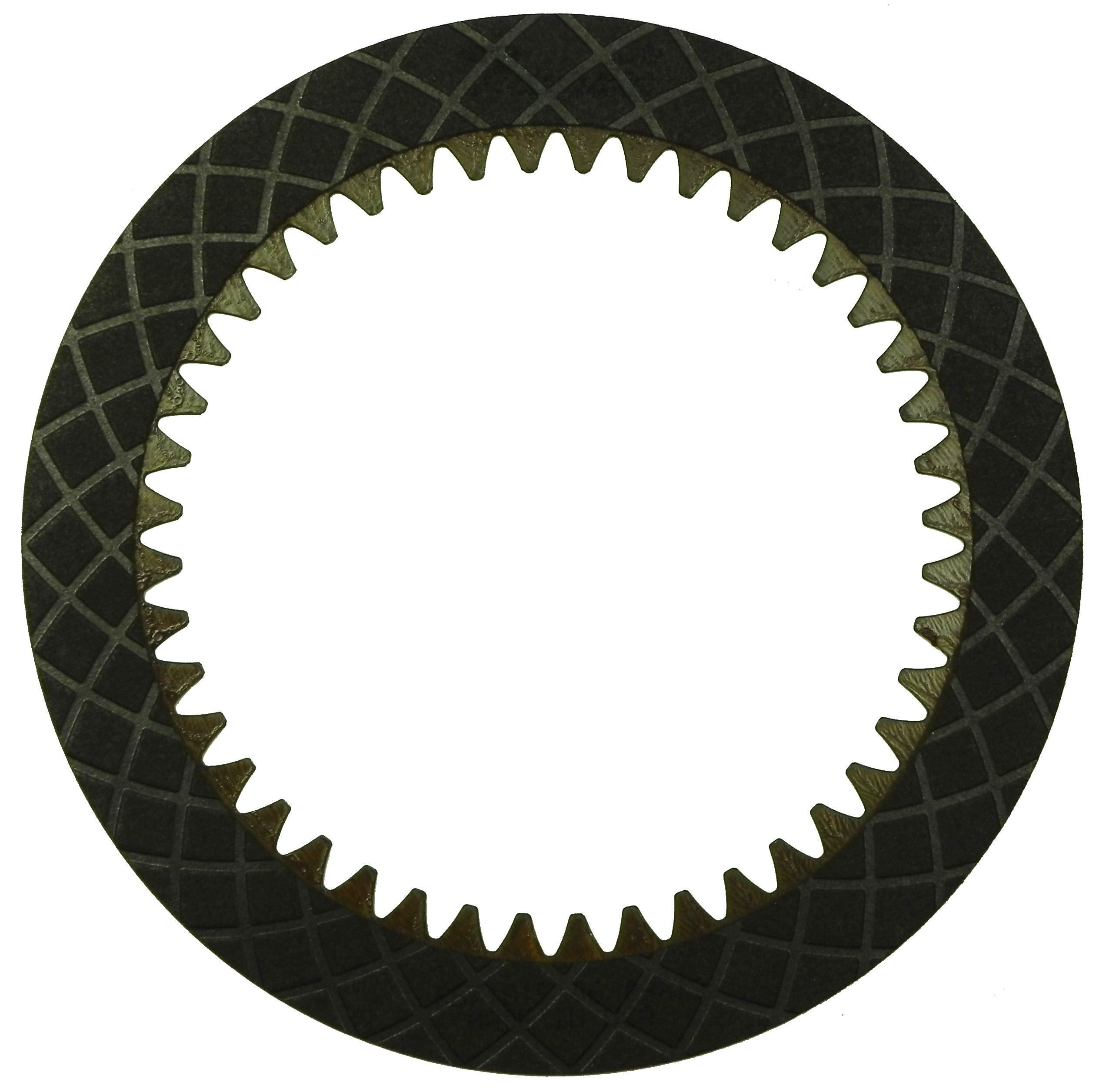 R571815 | 1990-ON Friction Clutch Plate GPX 1st, 2nd, 3rd, 4th GPX