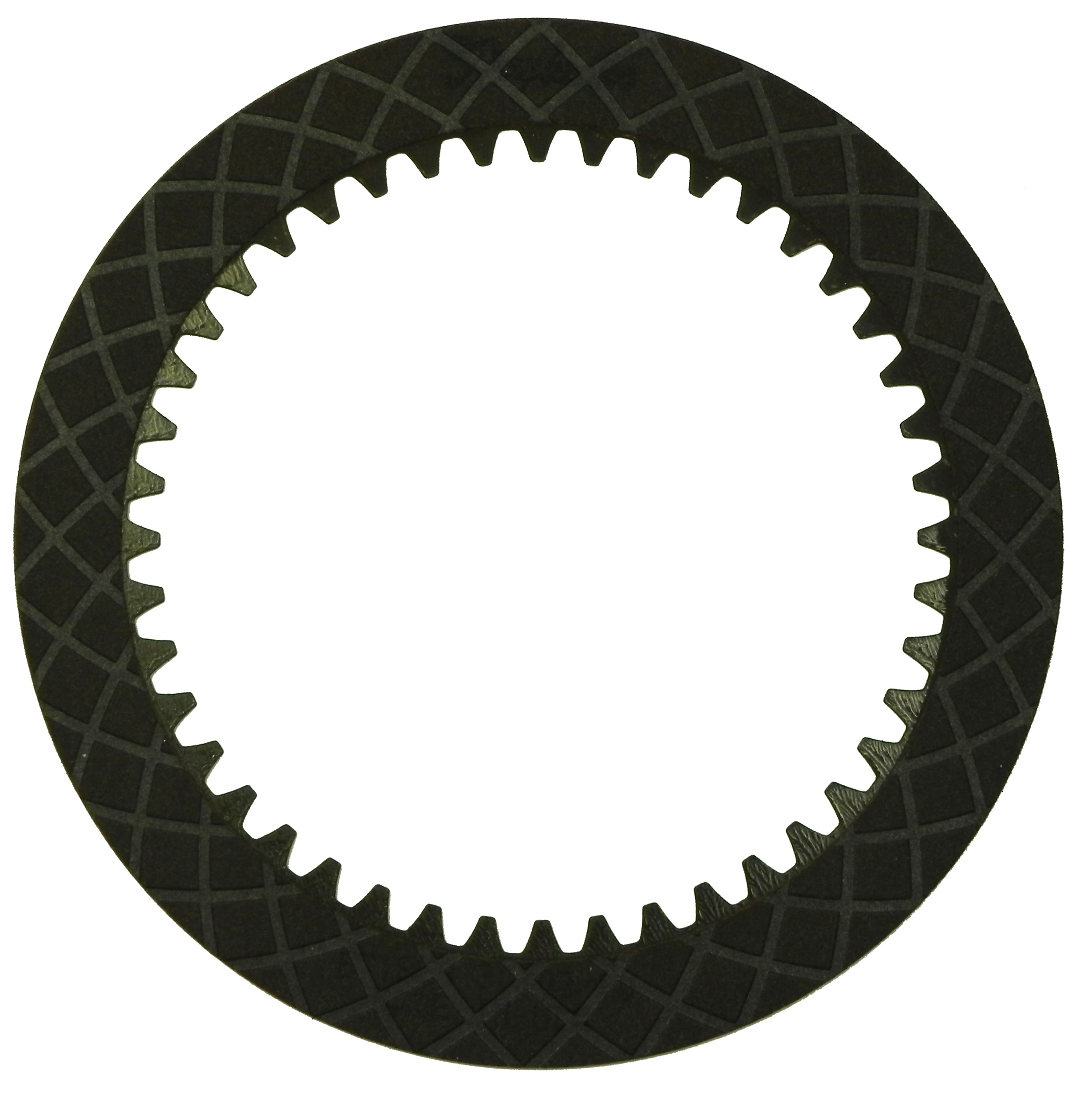 R571820 | 1997-2002 Friction Clutch Plate GPX 1st, 2nd GPX