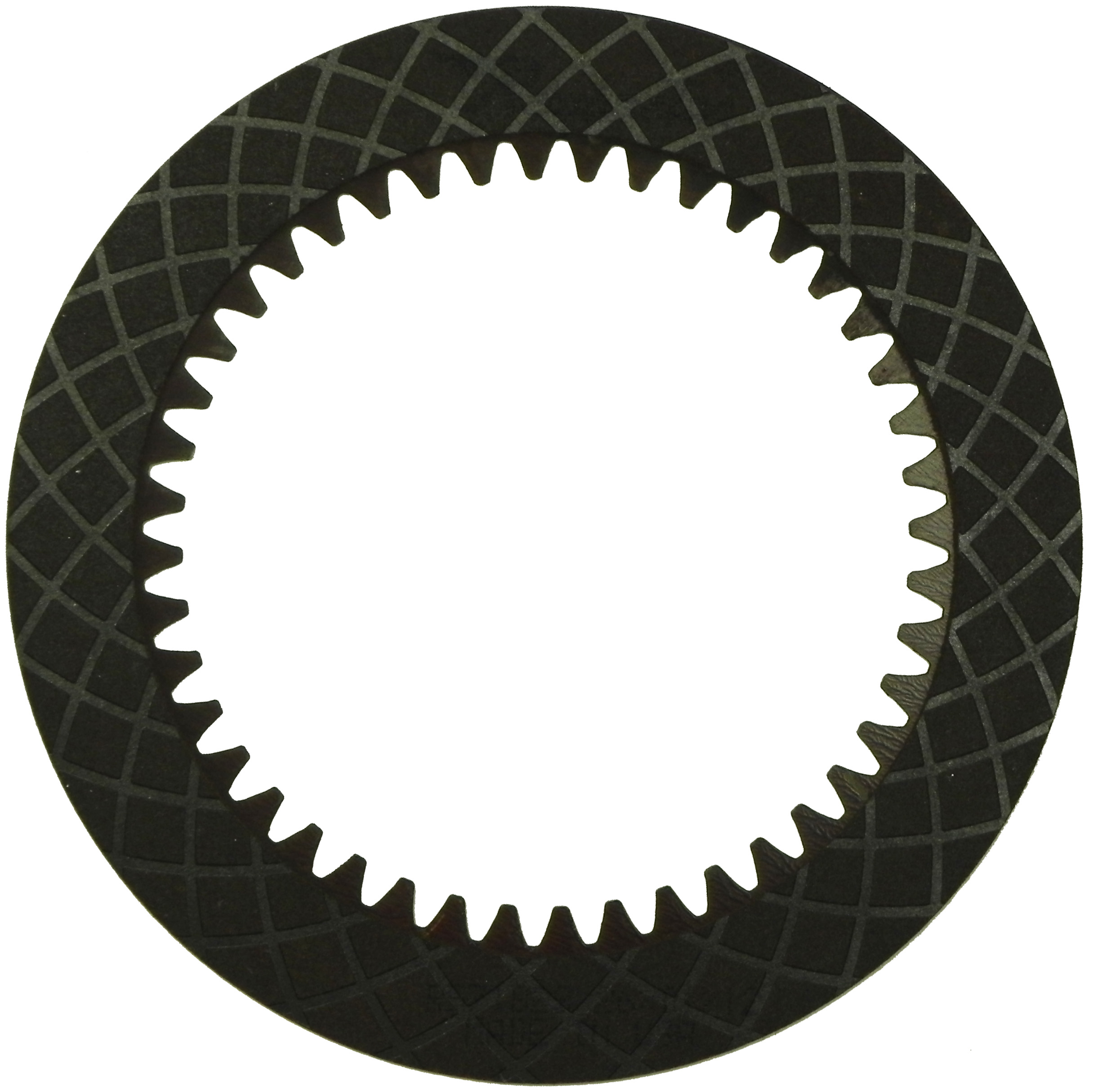 R571823 | 2008-ON Friction Clutch Plate GPX 4th, 5th GPX