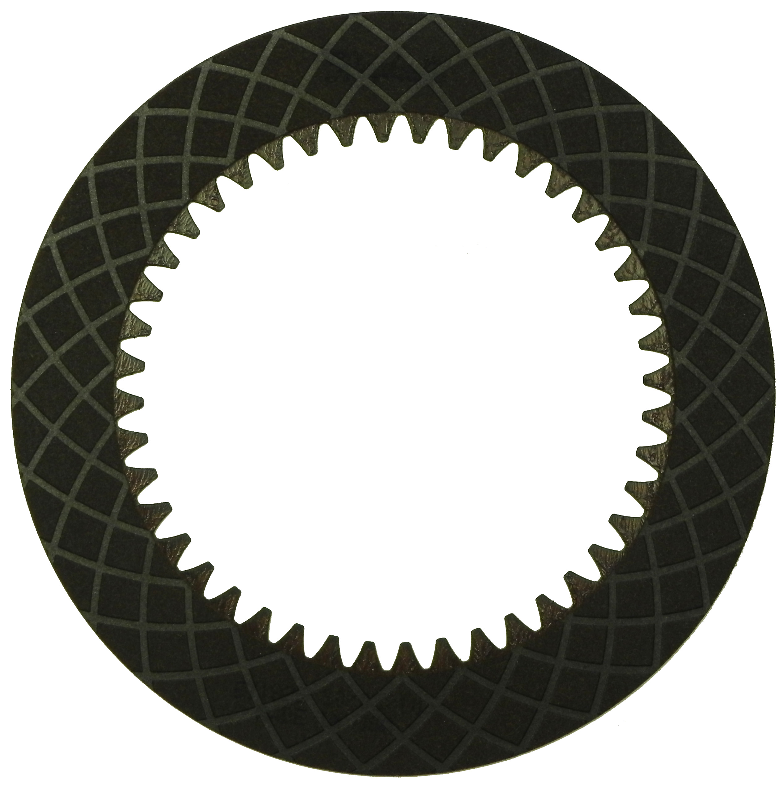 4 SPEED & 5 SPEED Various Transmissions GPX Friction Clutch Plate
