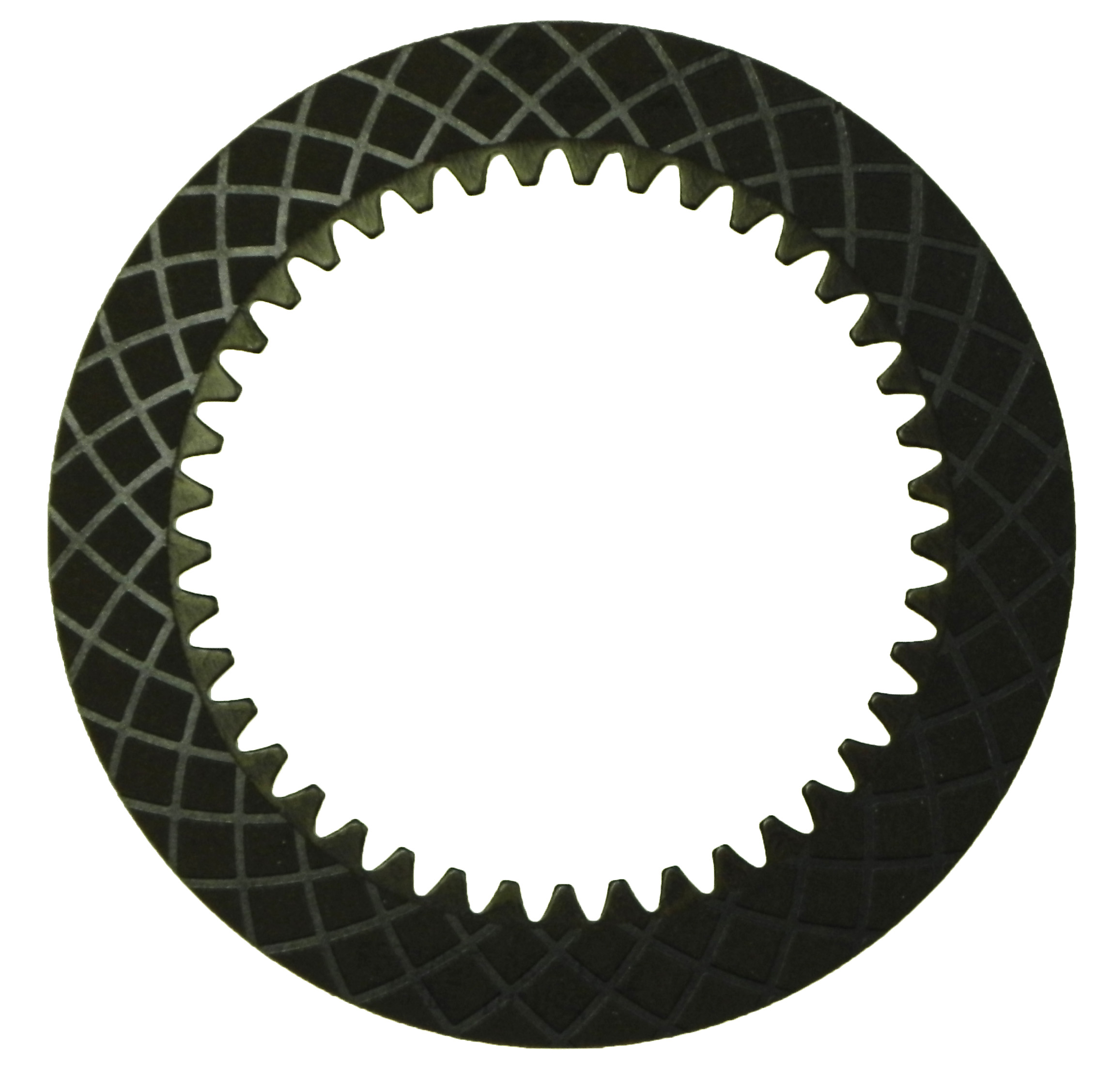 R571837 | 1988-2005 Friction Clutch Plate GPX 2nd GPX