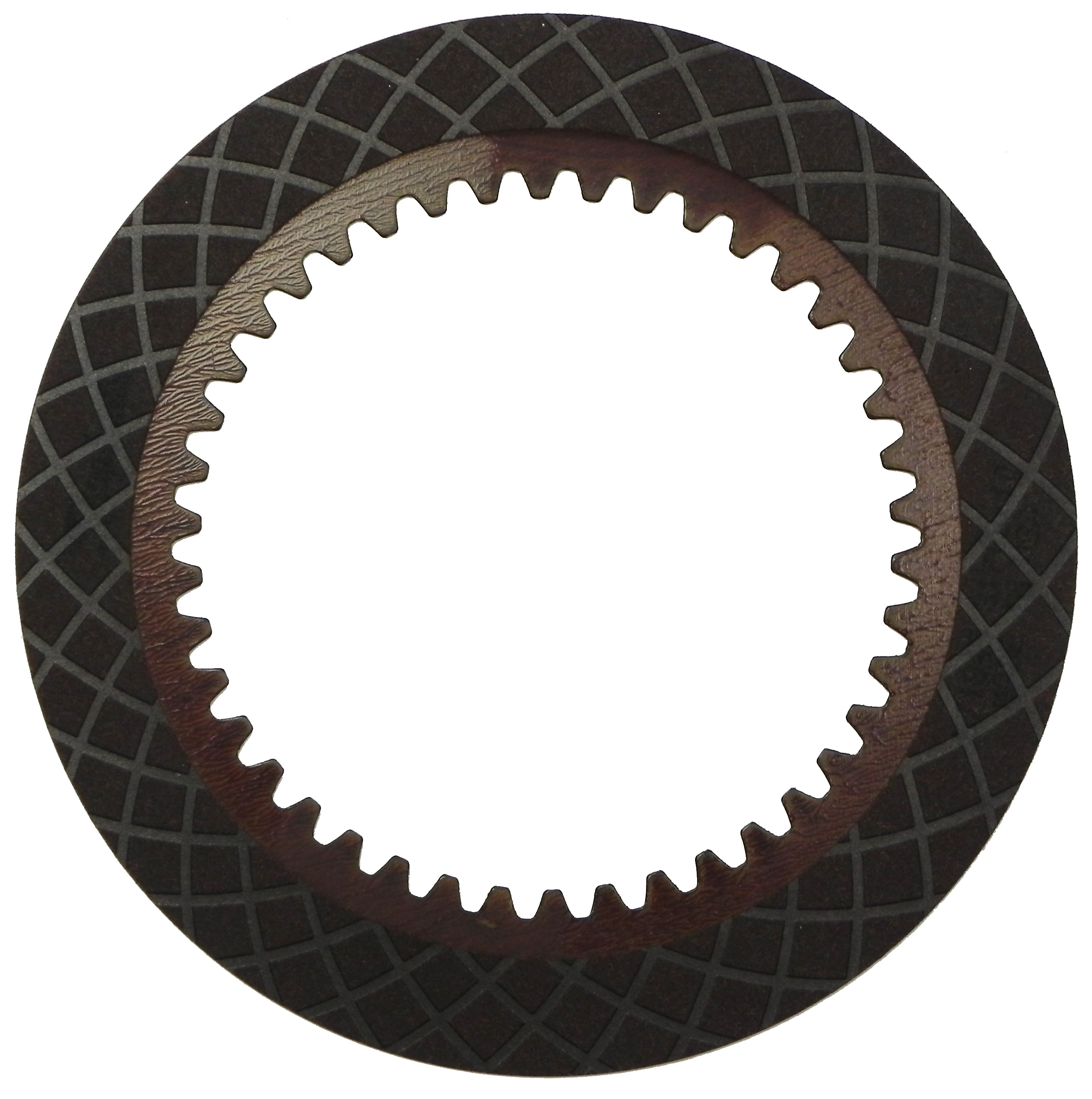 R571845 | 2001-2005 Friction Clutch Plate GPX 3rd GPX