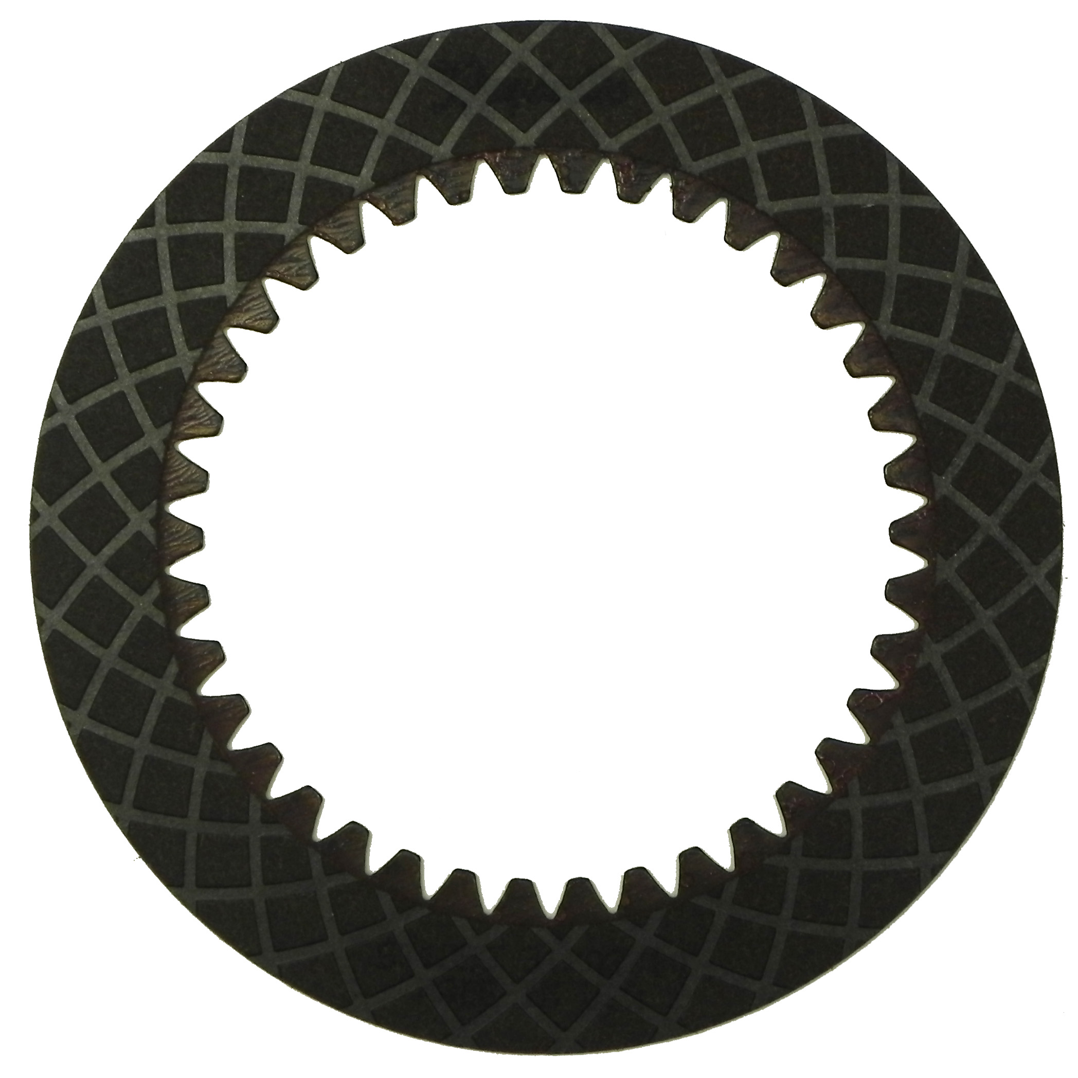 R571855 | 1986-1987 Friction Clutch Plate GPX 1st, 2nd, 3rd, 4th GPX