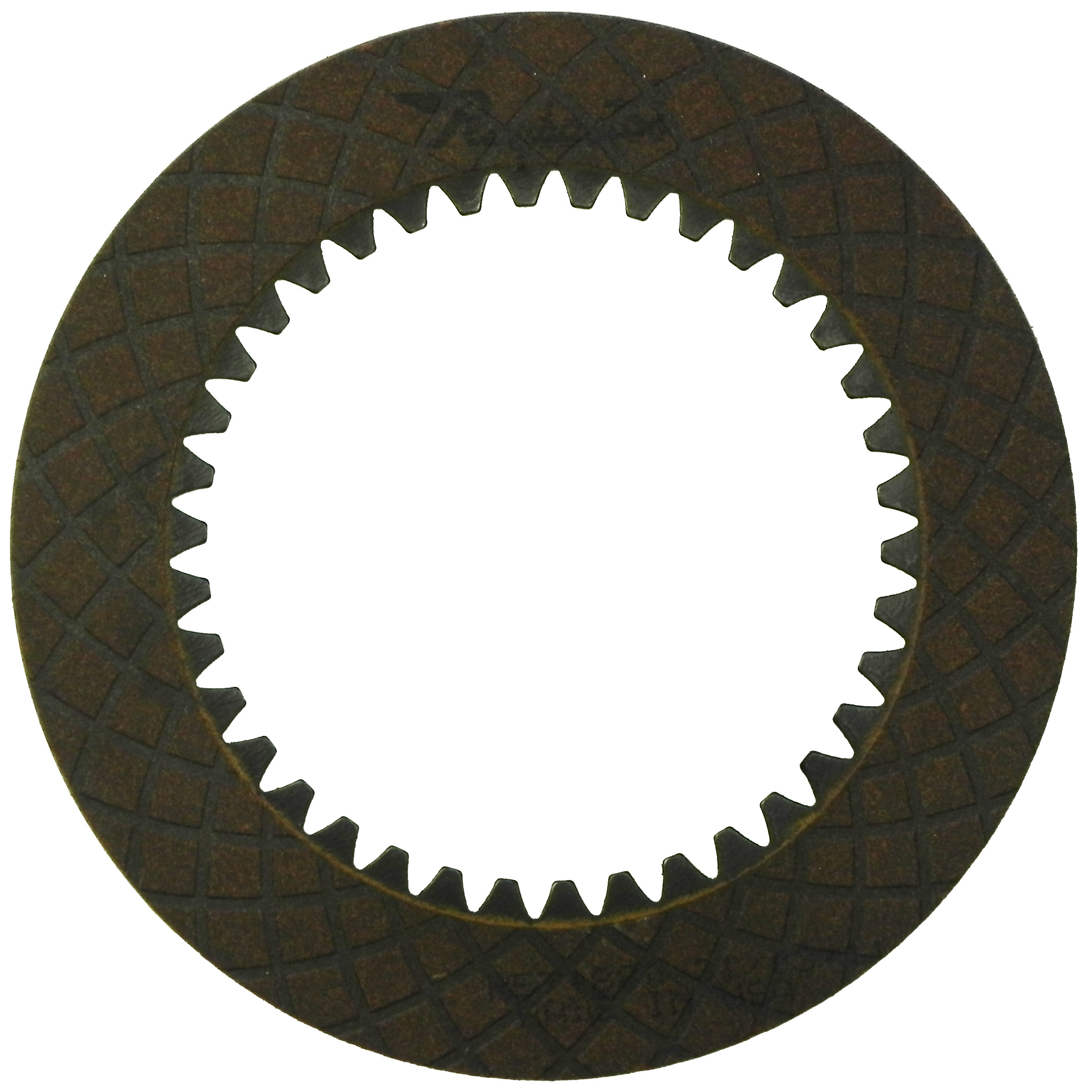 R571880 | 1994-2001 Friction Clutch Plate GPX 2nd, 3rd, 4th GPX