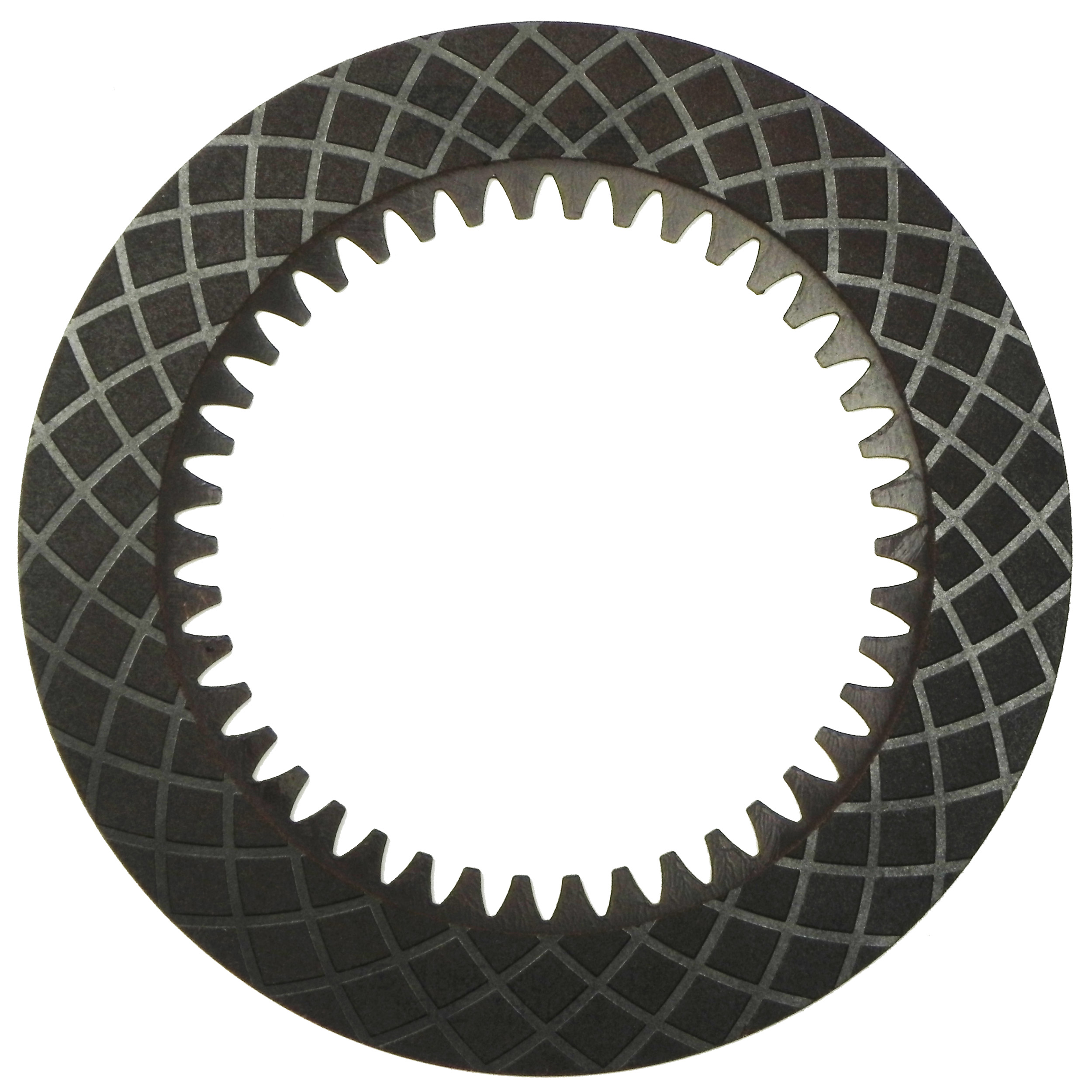5 SPEED B97A, BDHA, BDGA GPX Friction Clutch Plate