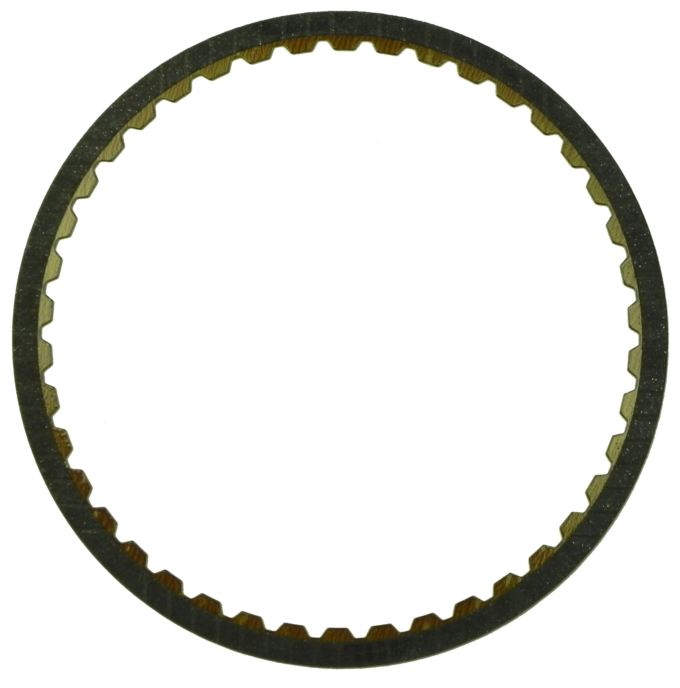 R572300 | 1999-ON Friction Clutch Plate High Energy Low, Reverse High Energy