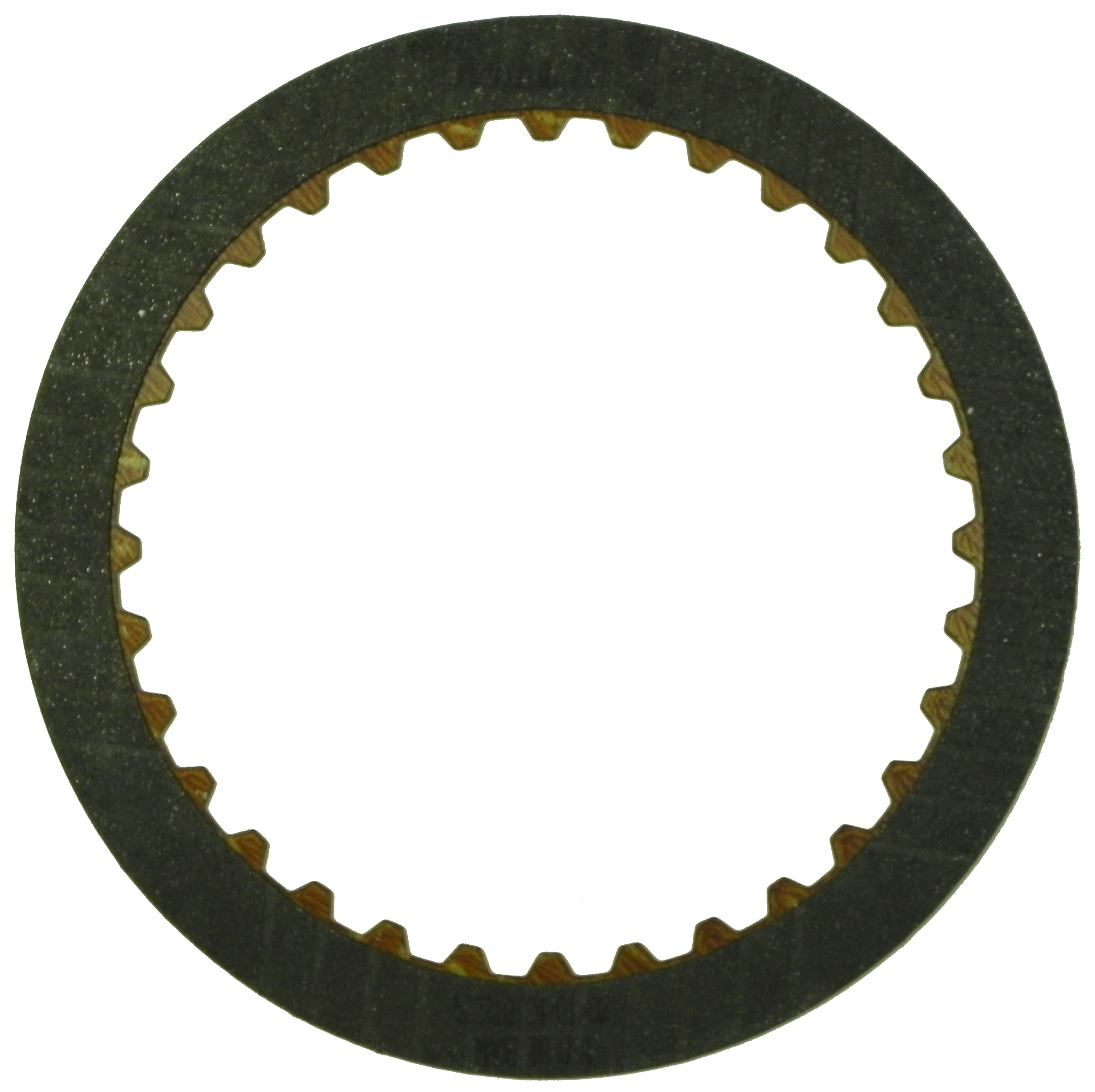 R572310 | 1999-ON Friction Clutch Plate High Energy Forward, Direct High Energy