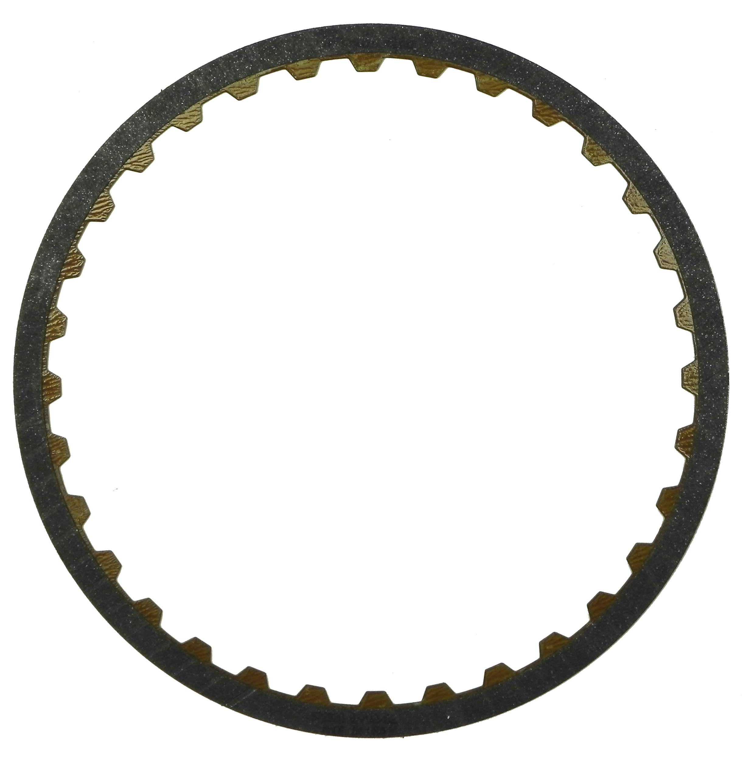 R572320 | 1999-ON Friction Clutch Plate High Energy Reverse High Energy