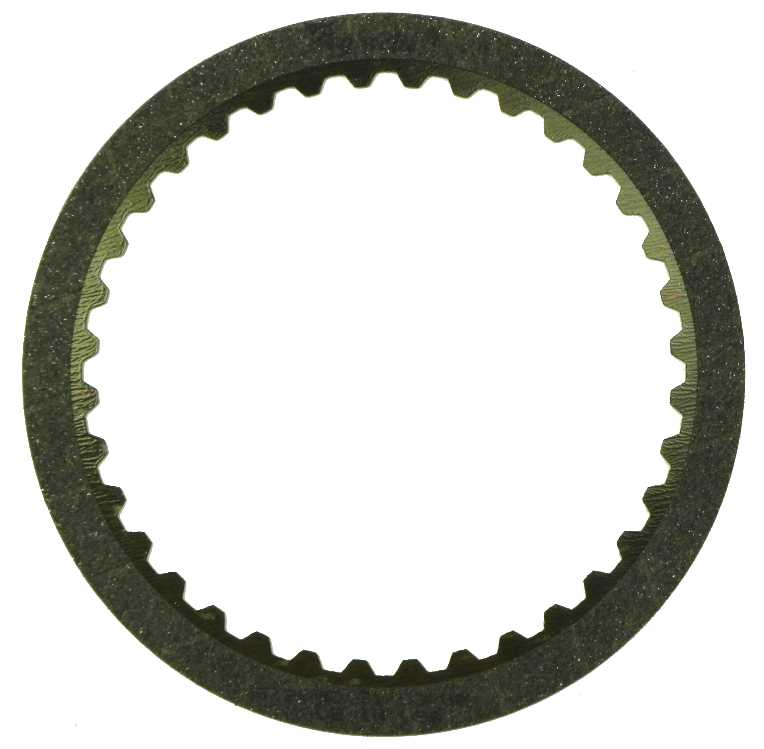 R572680 | 2004-ON Friction Clutch Plate High Energy C2 Direct High Energy