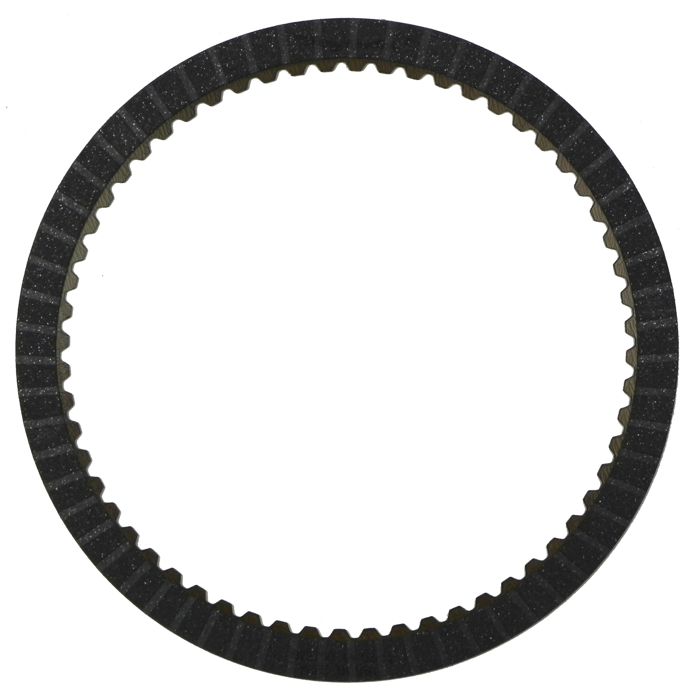 "R572750 | 2004-ON Friction Clutch Plate High Energy K2 TF60SN, 09K, 09M (.066"") High Energy"