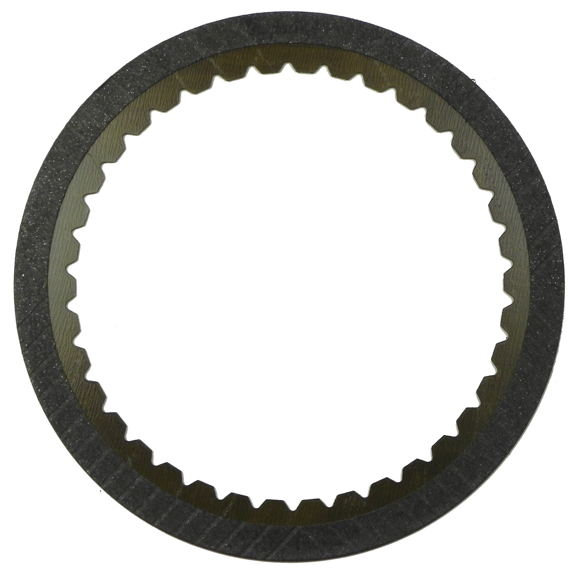 R573125 | 1998-1998 Friction Clutch Plate High Energy Reverse High Energy