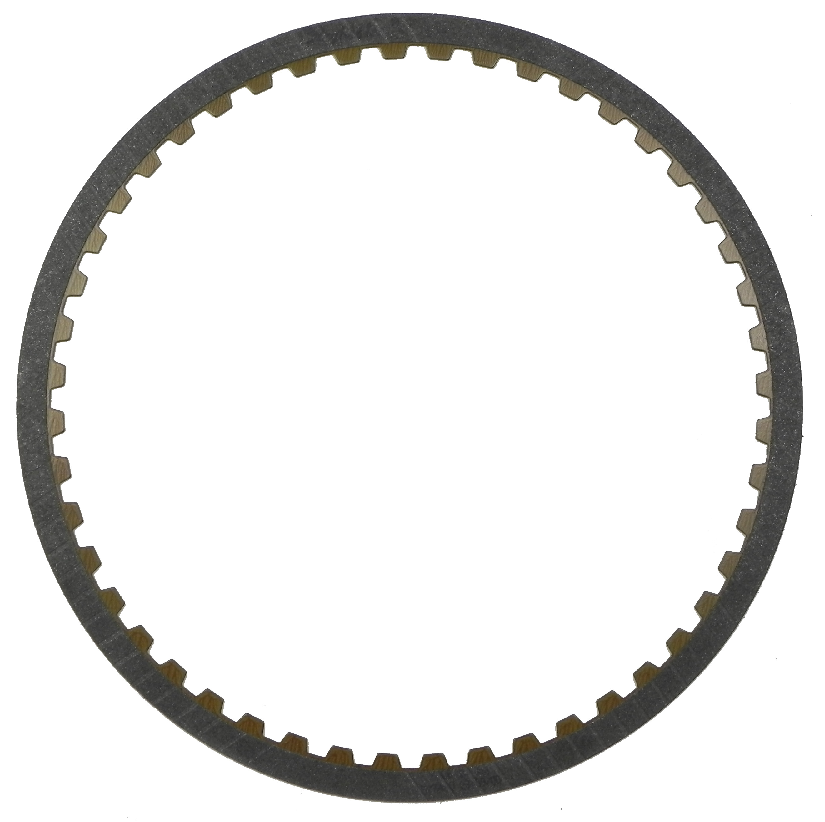 R573480 | 1990-ON Friction Clutch Plate High Energy Low High Energy