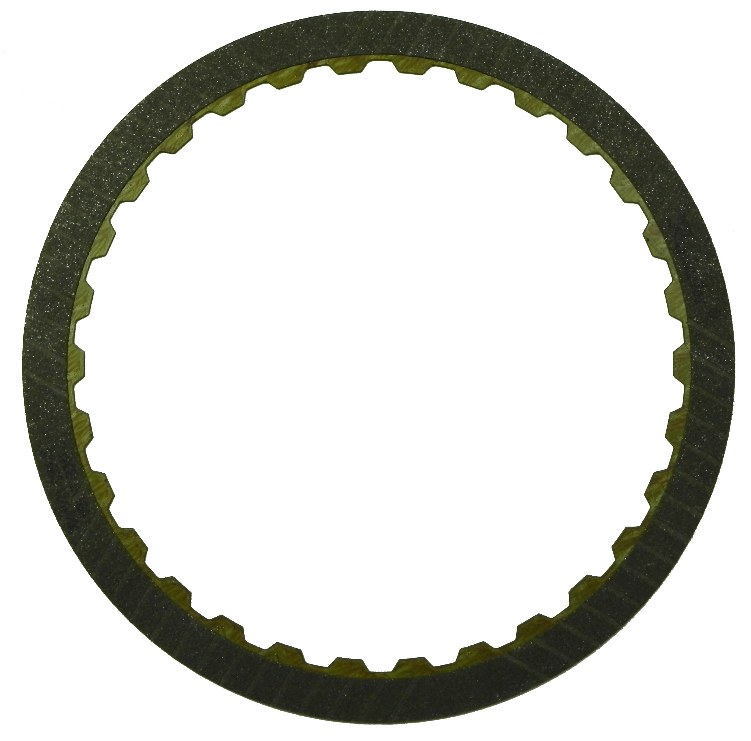 R573665 | 1992-ON Friction Clutch Plate Graphitic 2nd Reverse Graphitic