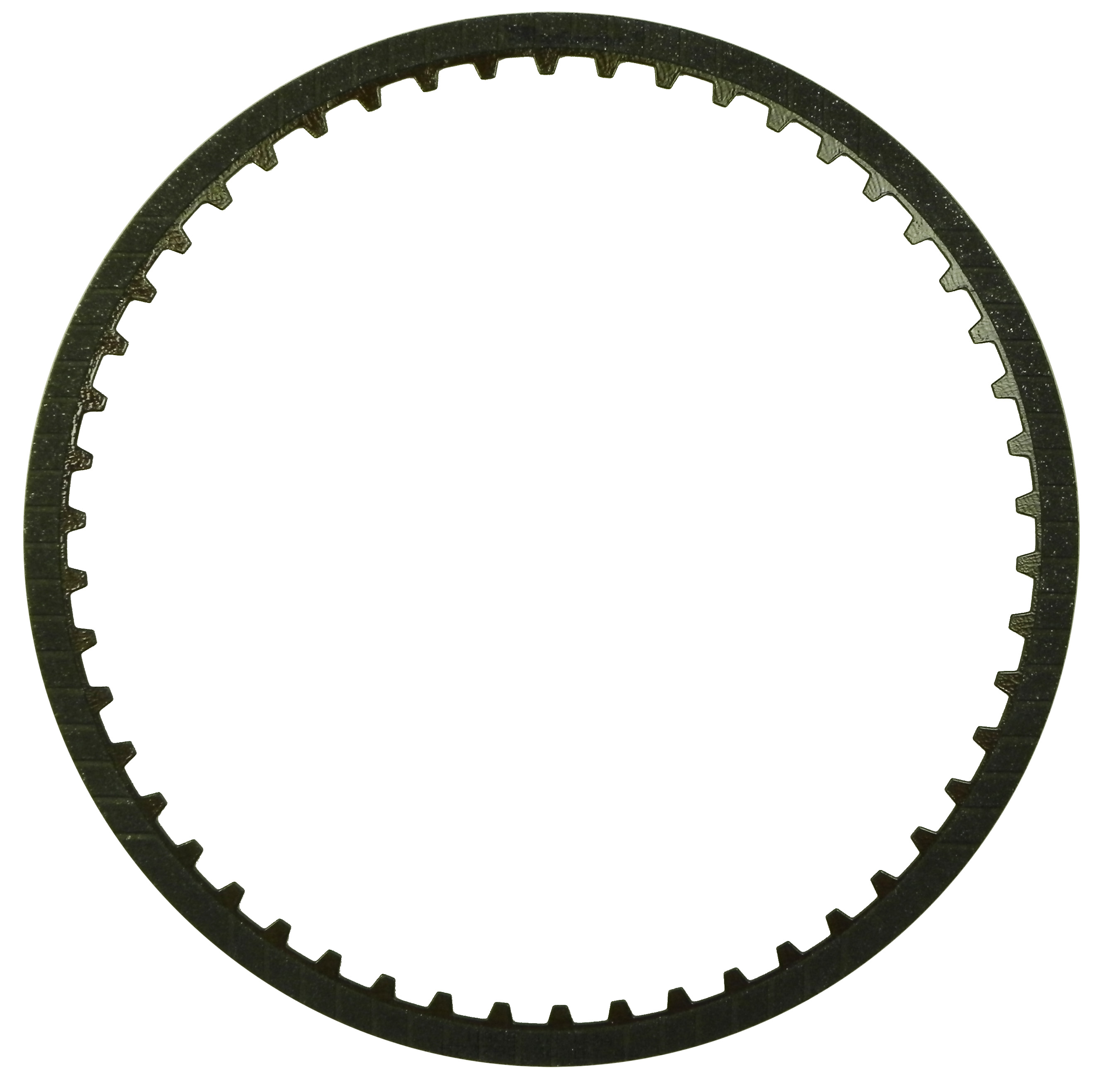R573795 | 1988-2002 Friction Clutch Plate Graphitic Forward Graphitic (Infiniti, Twin Turbo)