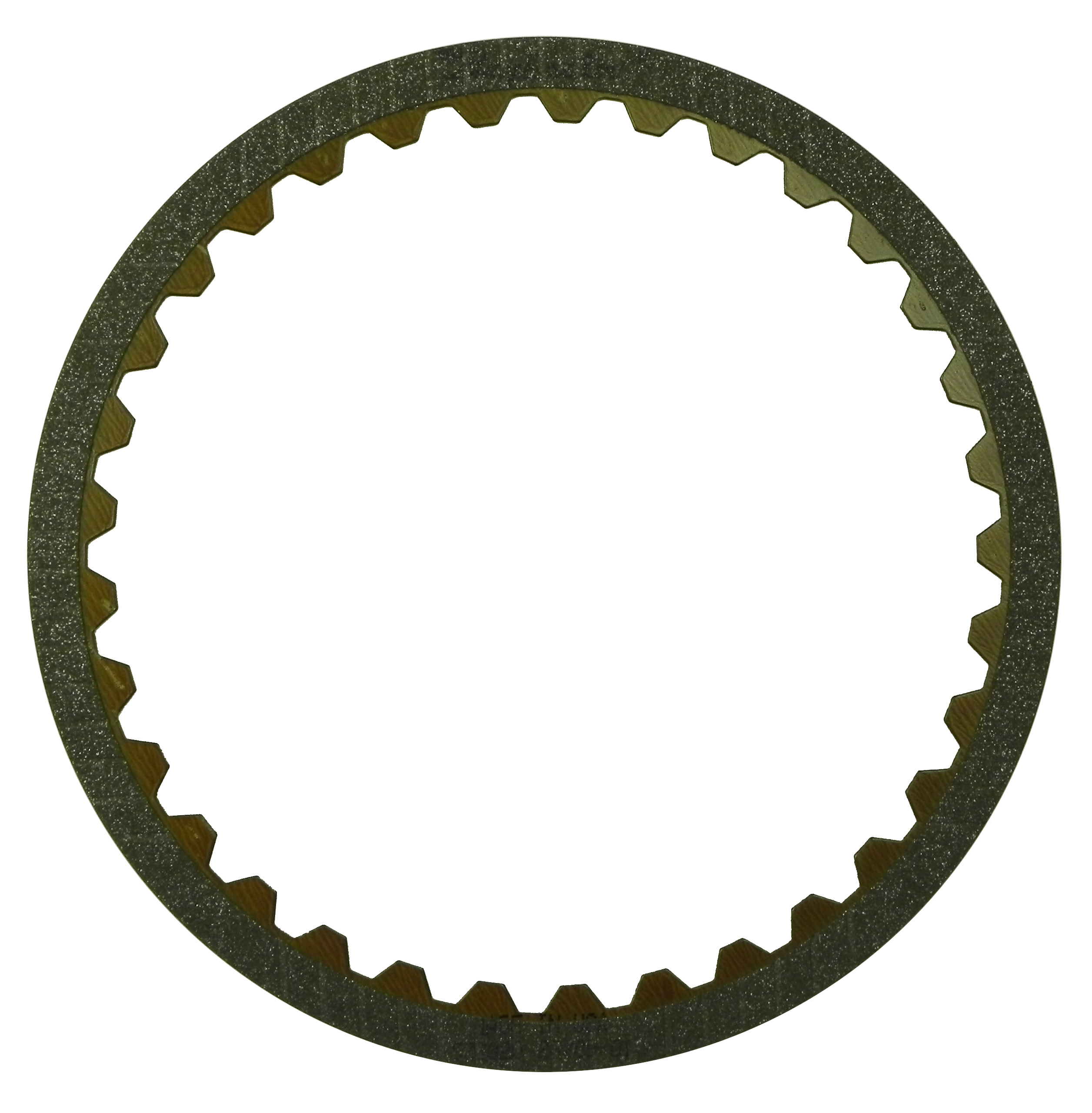 R573820 | 1988-2002 Friction Clutch Plate Graphitic Low, Reverse Graphitic (Infiniti, Twin Turbo)