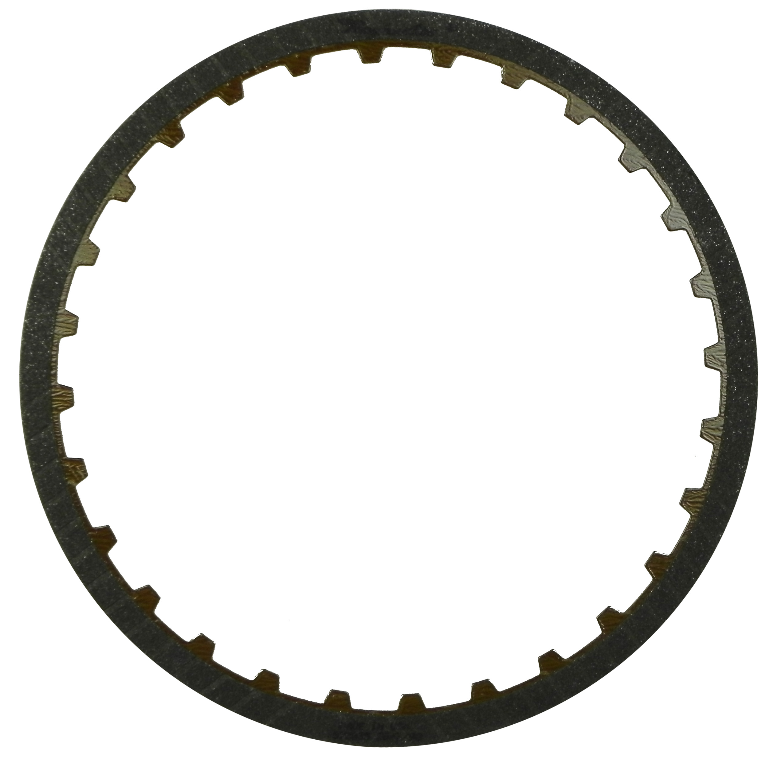 R573835 | 1992-ON Friction Clutch Plate Graphitic Reverse Graphitic