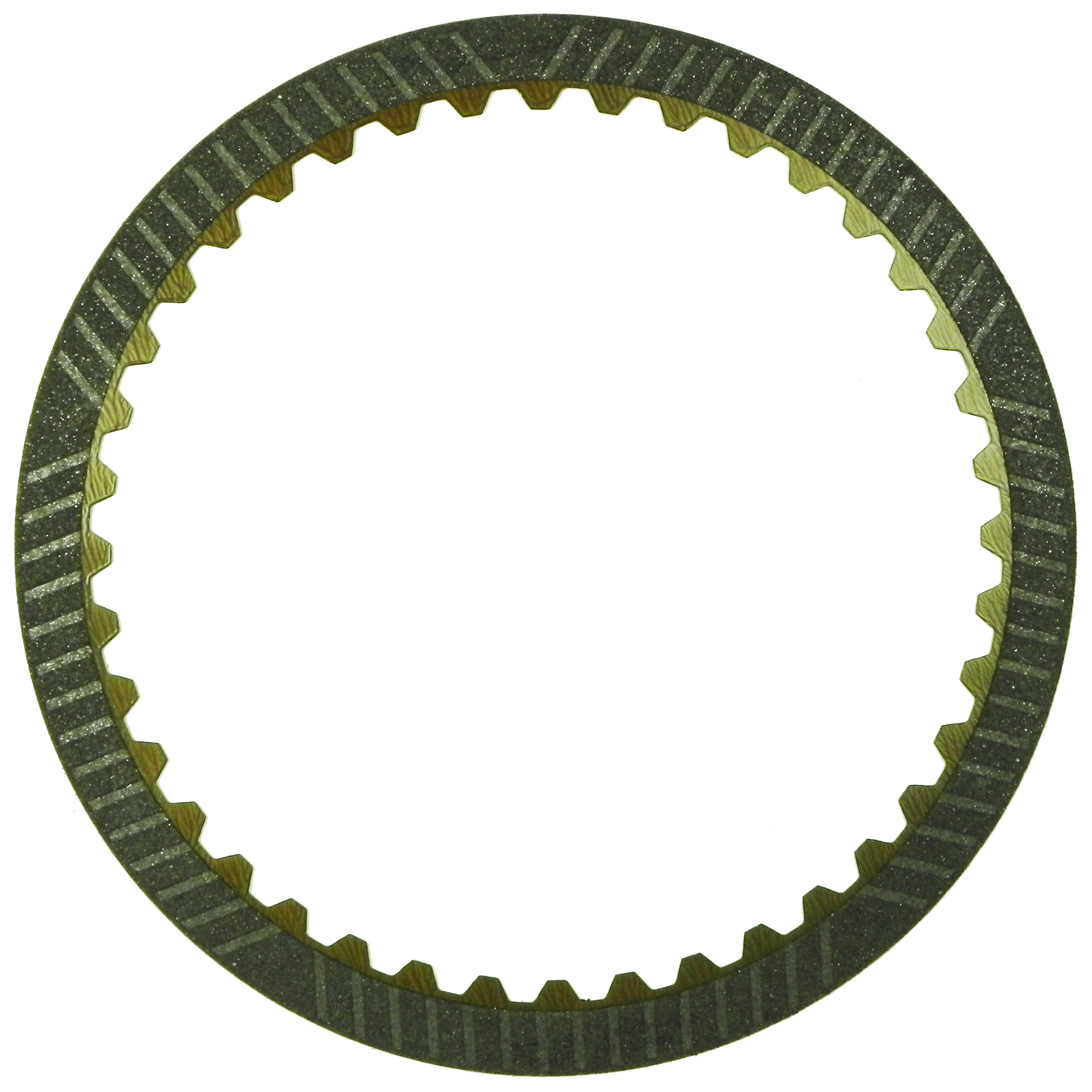R574150 | 1995-ON Friction Clutch Plate High Energy D, F Clutch High Energy