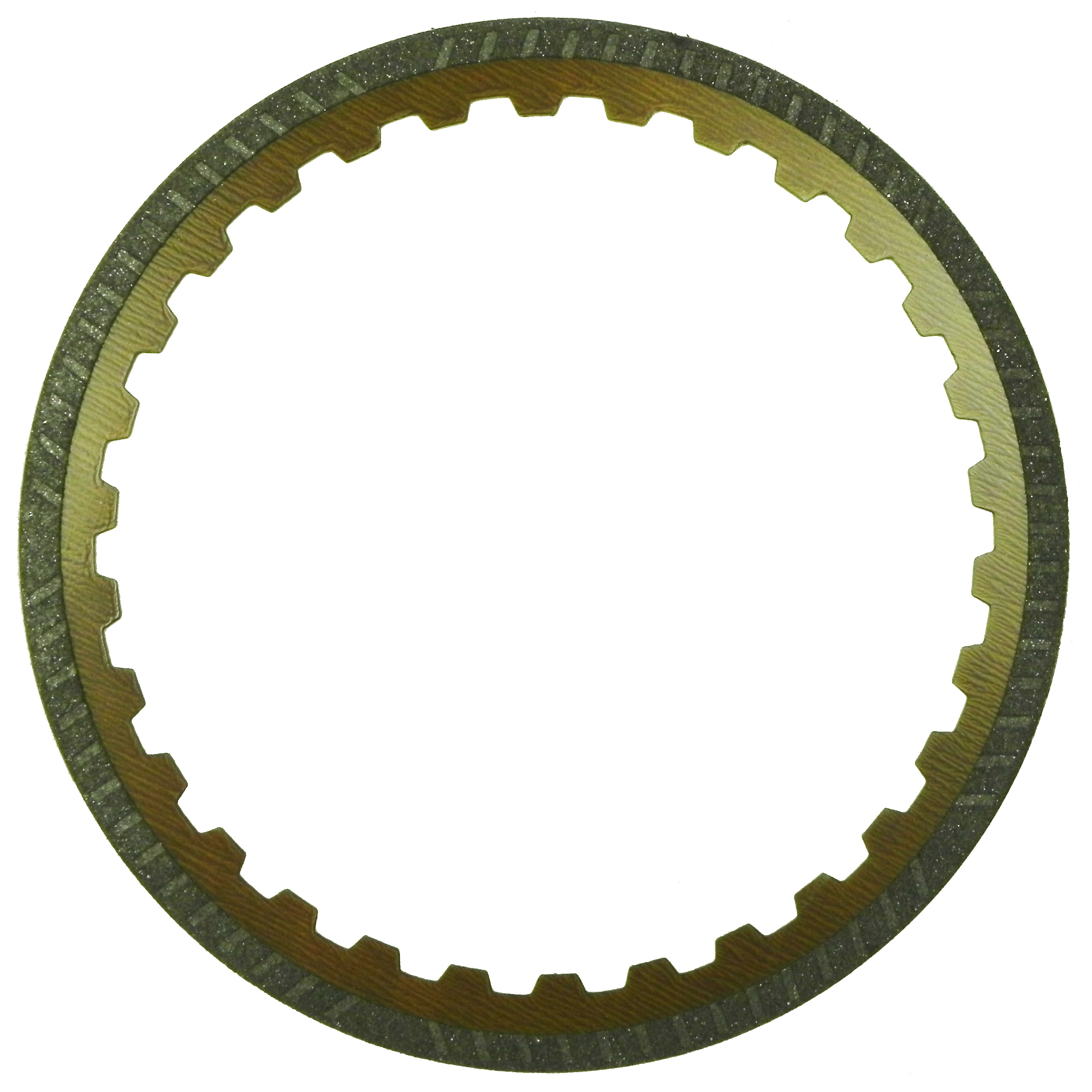 R574145 | 1995-2004 Friction Clutch Plate High Energy B (Direct), D (Low/Reverse) Clutch High Energy