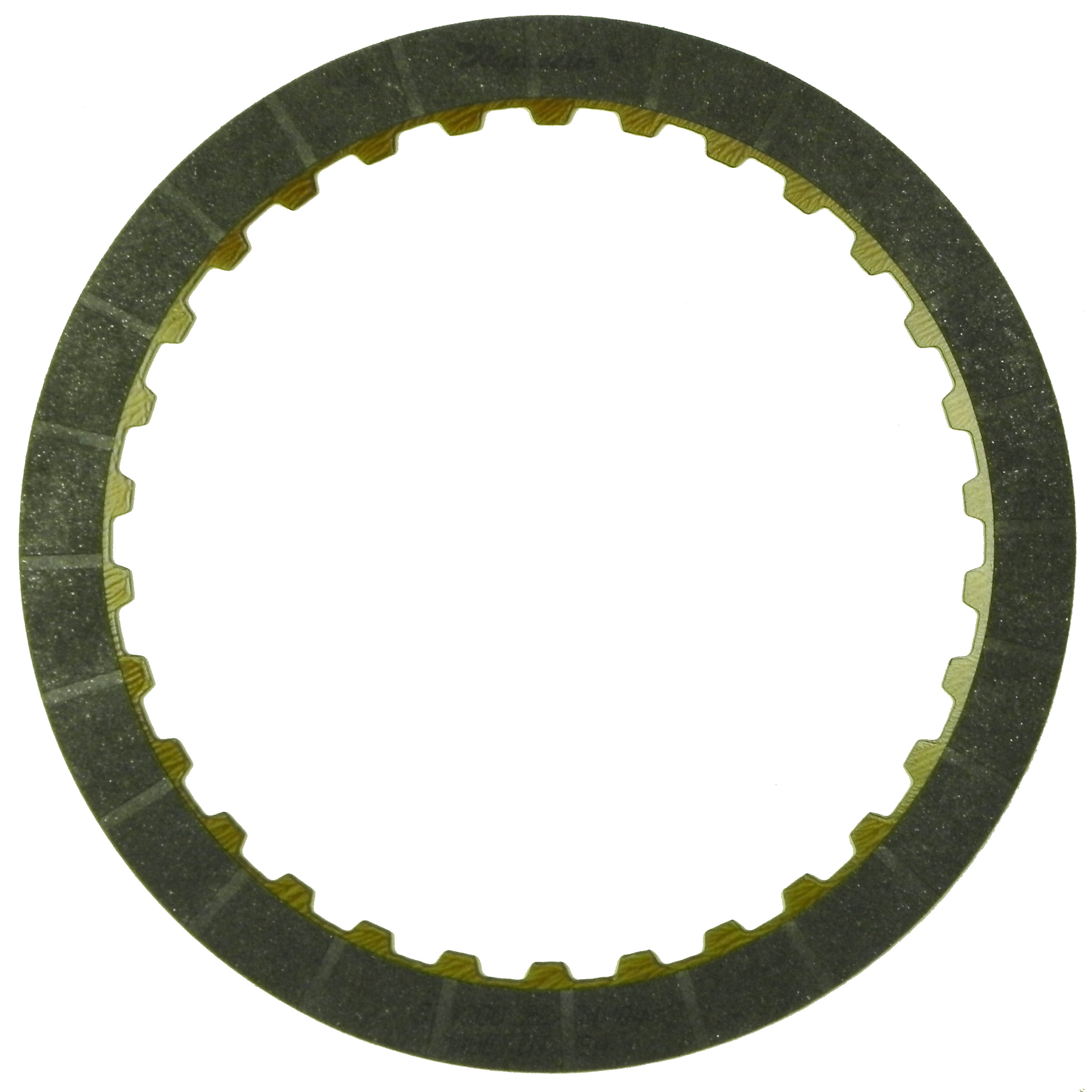 R574200 | 1992-2003 Friction Clutch Plate High Energy A (Forward), E (3/4), F (Overdrive/5th) High Energy