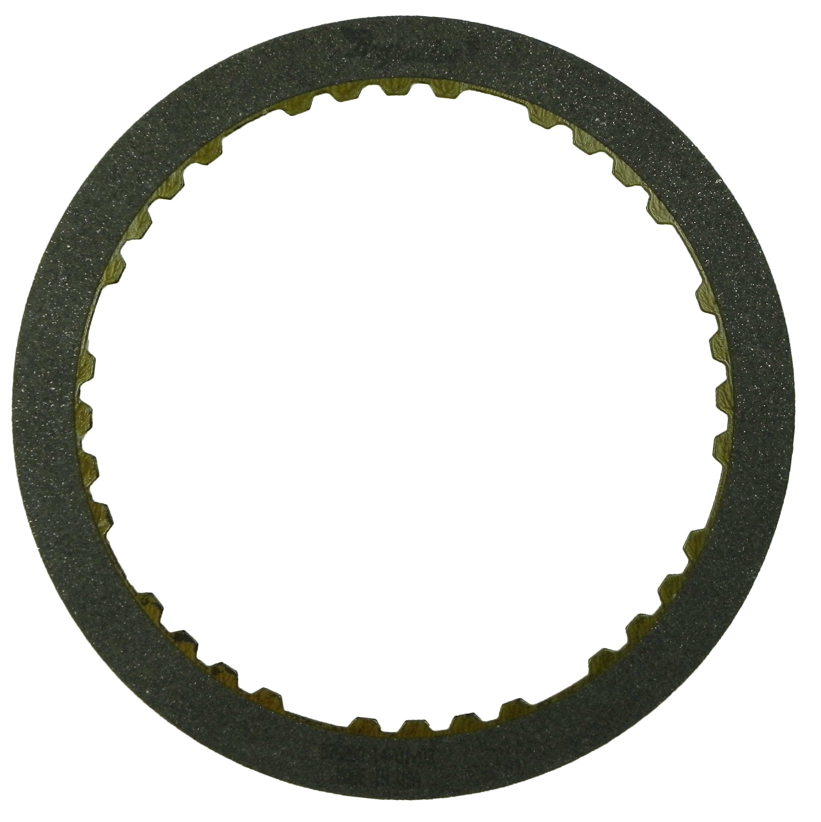 R576290 | 1985-ON Friction Clutch Plate High Energy Overdrive, Direct High Energy