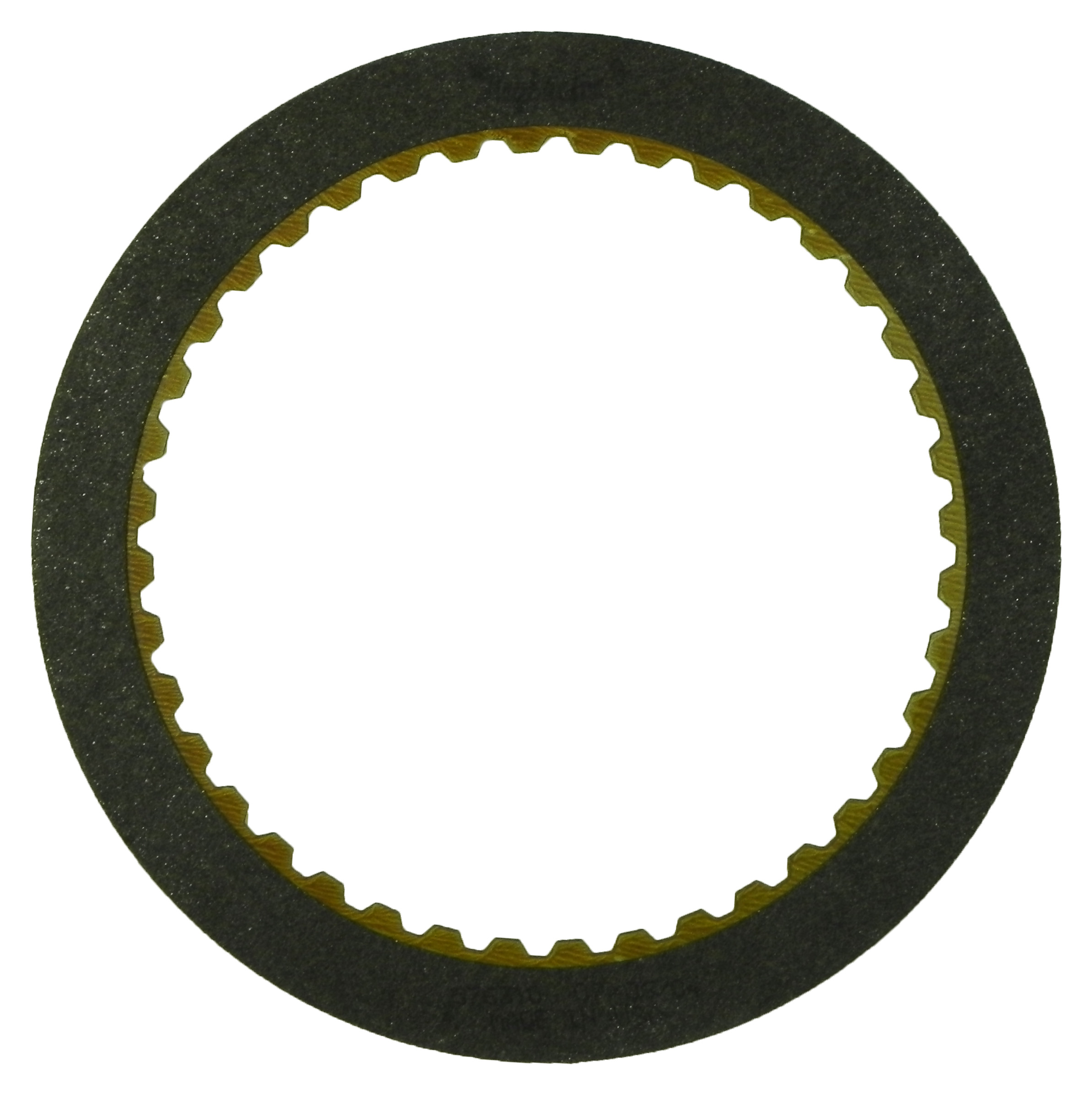 R576310 | 2000-ON Friction Clutch Plate High Energy Direct High Energy