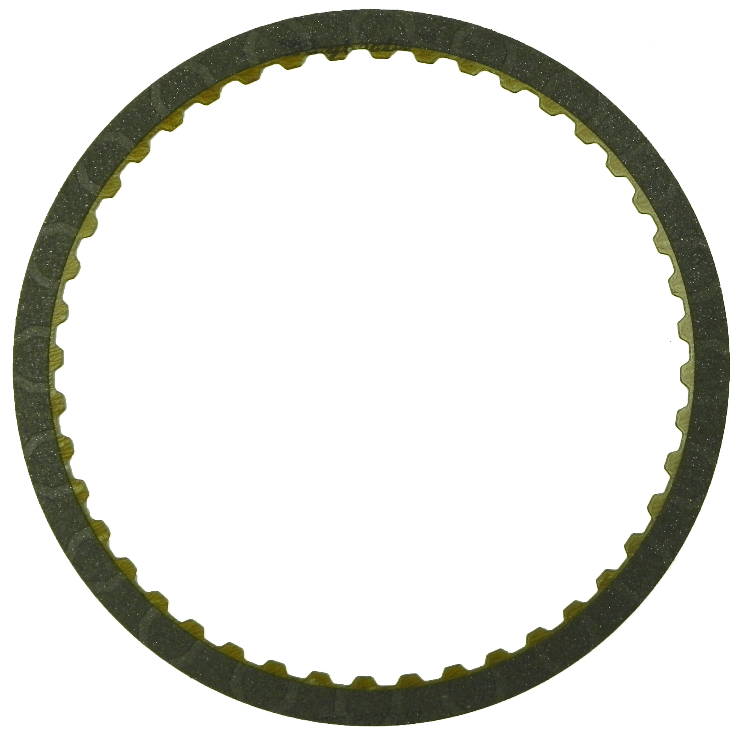 R576565 | 1999-ON Friction Clutch Plate OE Replacement Low, Reverse