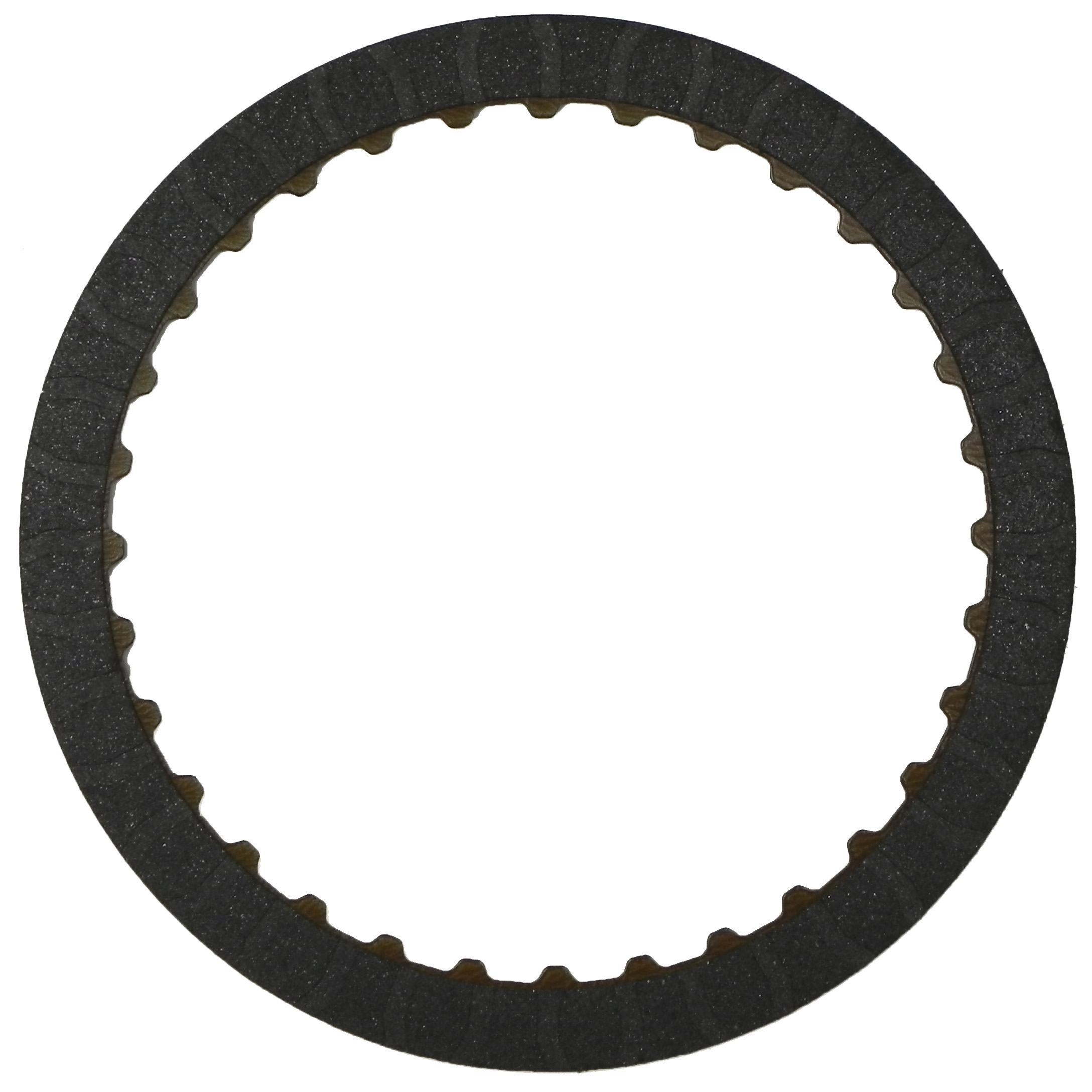 R576570 | 1999-ON Friction Clutch Plate OE Replacement Reverse