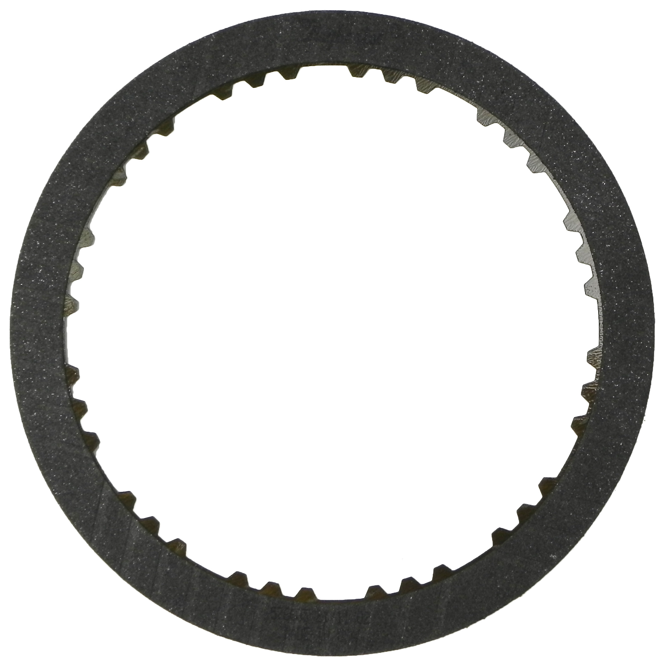 R576605 | 1994-ON Friction Clutch Plate High Energy 2nd Brake High Energy A541E