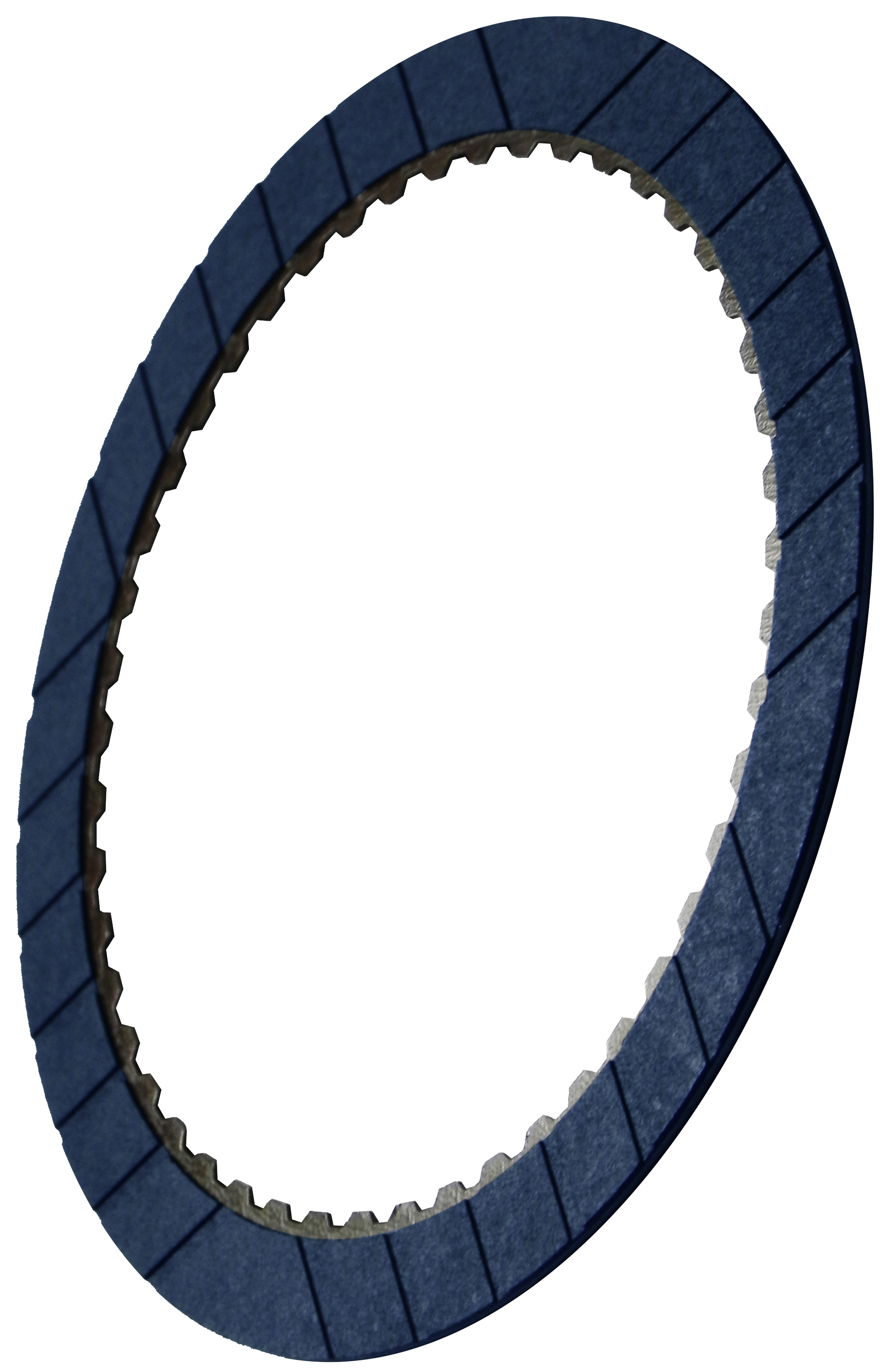 R577477 | 2005-ON Friction Clutch Plate GEN 2, Blue Plate Special Direct GEN 2 5R55S