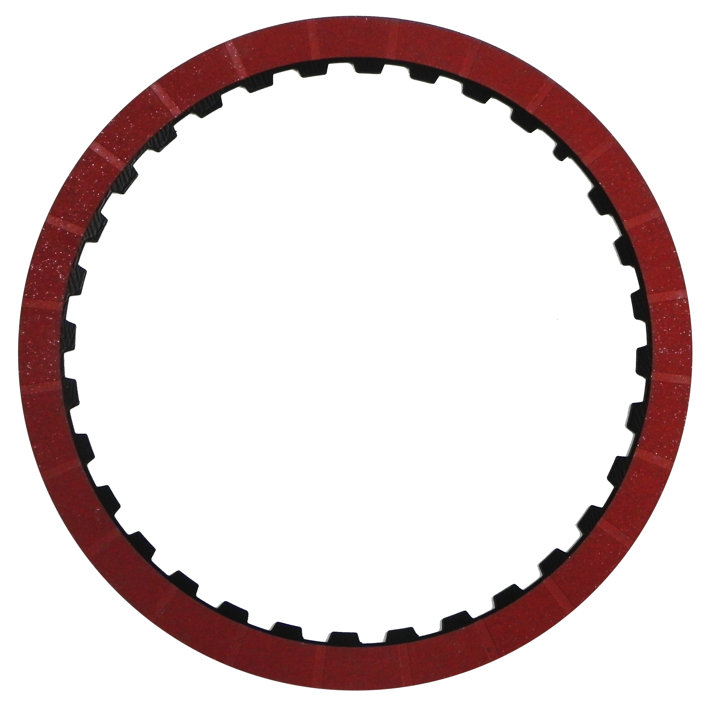 R600235 | 2003-ON Friction Clutch Plate Stage-1™ Low, Reverse Stage-1™